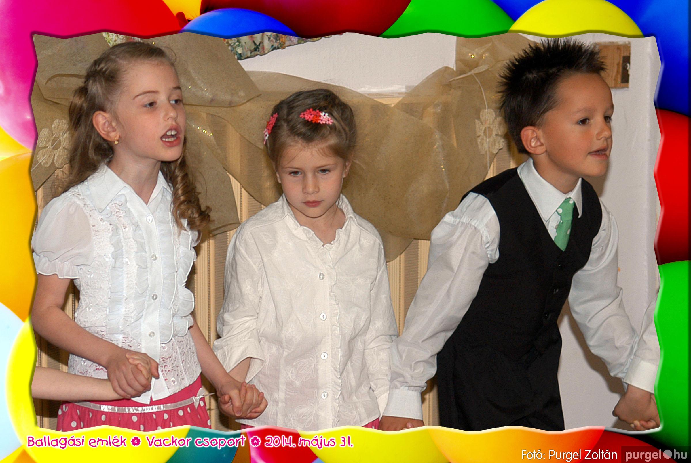 2014.05.31. 218 Kurca-parti Óvoda évzáró 2014. - Vackor csoport - Fotó:PURGEL ZOLTÁN© 310.jpg