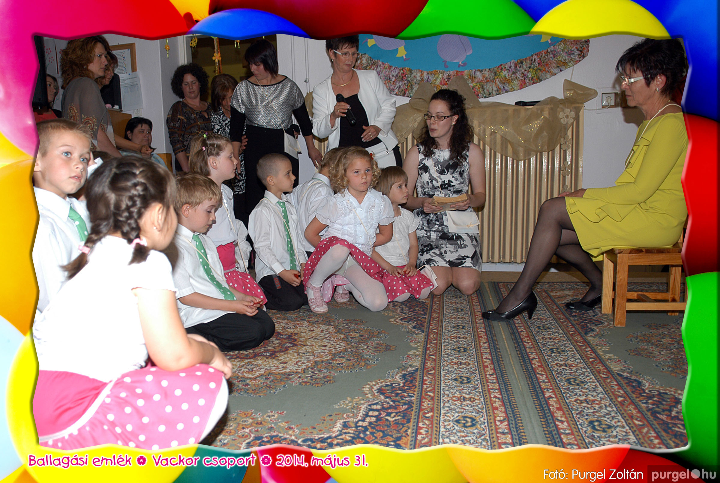 2014.05.31. 248 Kurca-parti Óvoda évzáró 2014. - Vackor csoport - Fotó:PURGEL ZOLTÁN© 340.jpg