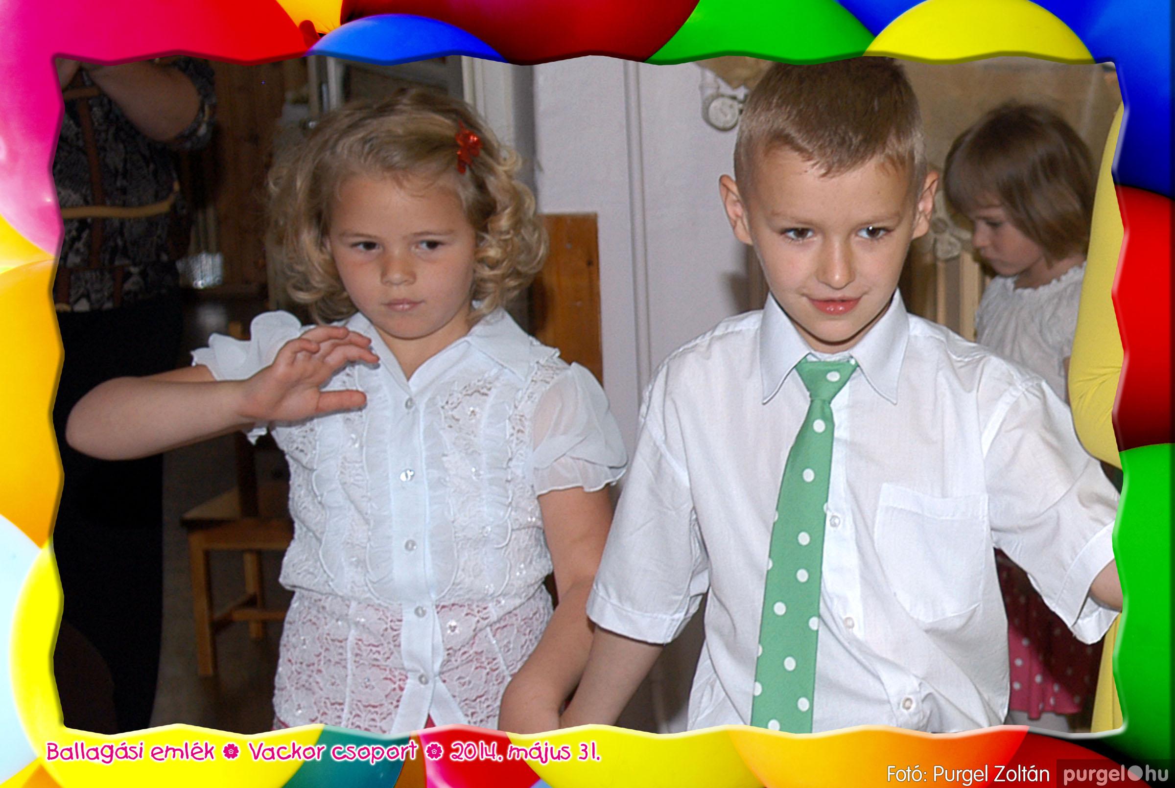 2014.05.31. 244 Kurca-parti Óvoda évzáró 2014. - Vackor csoport - Fotó:PURGEL ZOLTÁN© 336.jpg