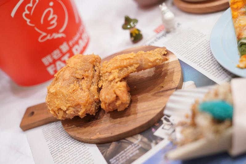 Foodpanda (9)