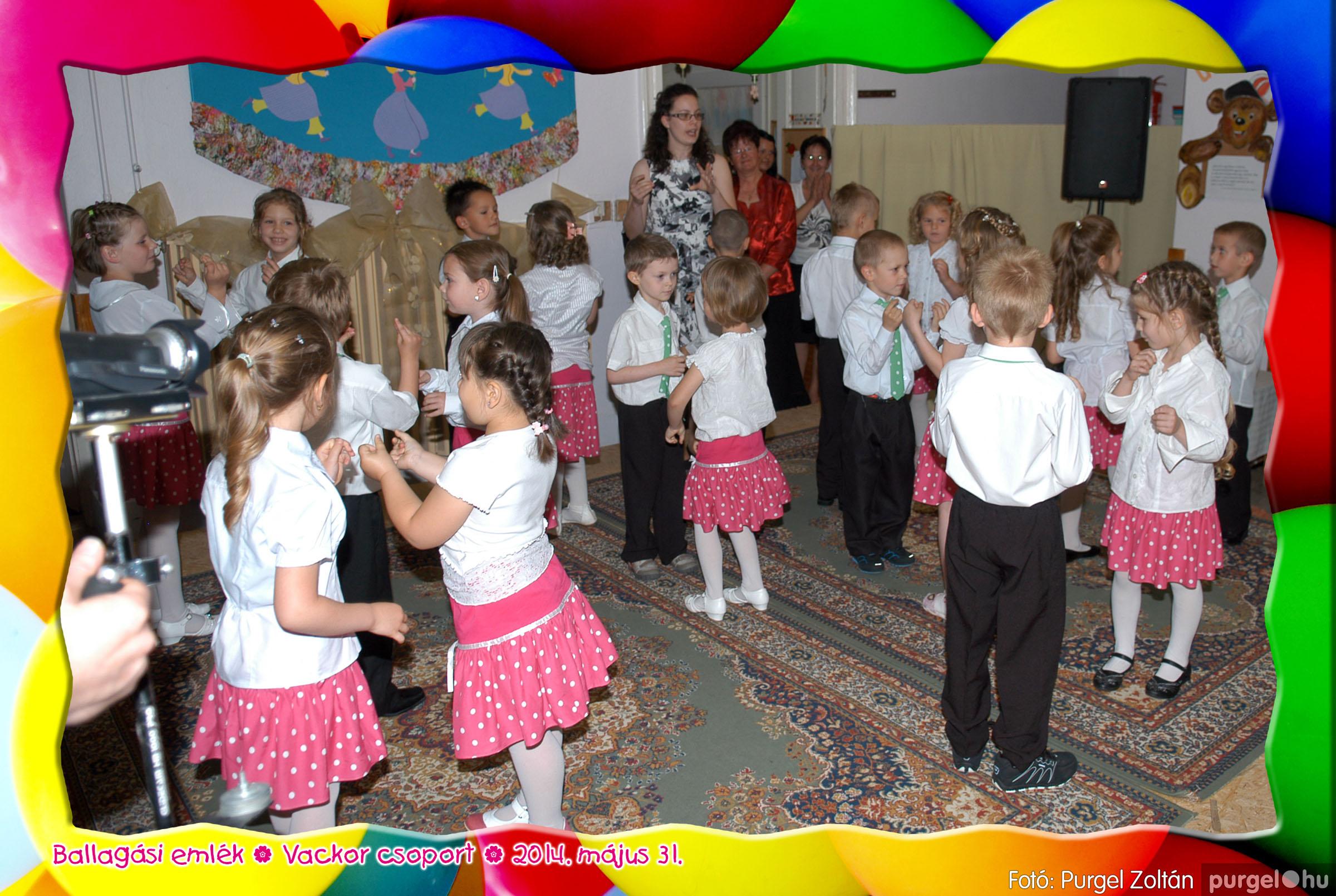 2014.05.31. 241 Kurca-parti Óvoda évzáró 2014. - Vackor csoport - Fotó:PURGEL ZOLTÁN© 333.jpg