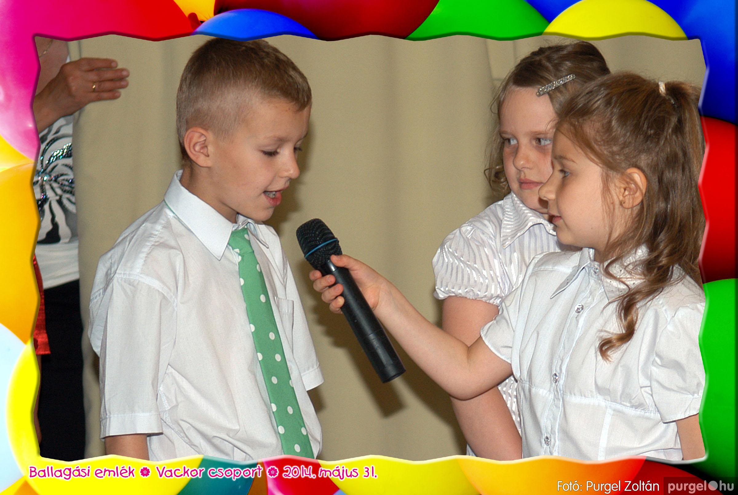 2014.05.31. 235 Kurca-parti Óvoda évzáró 2014. - Vackor csoport - Fotó:PURGEL ZOLTÁN© 327.jpg
