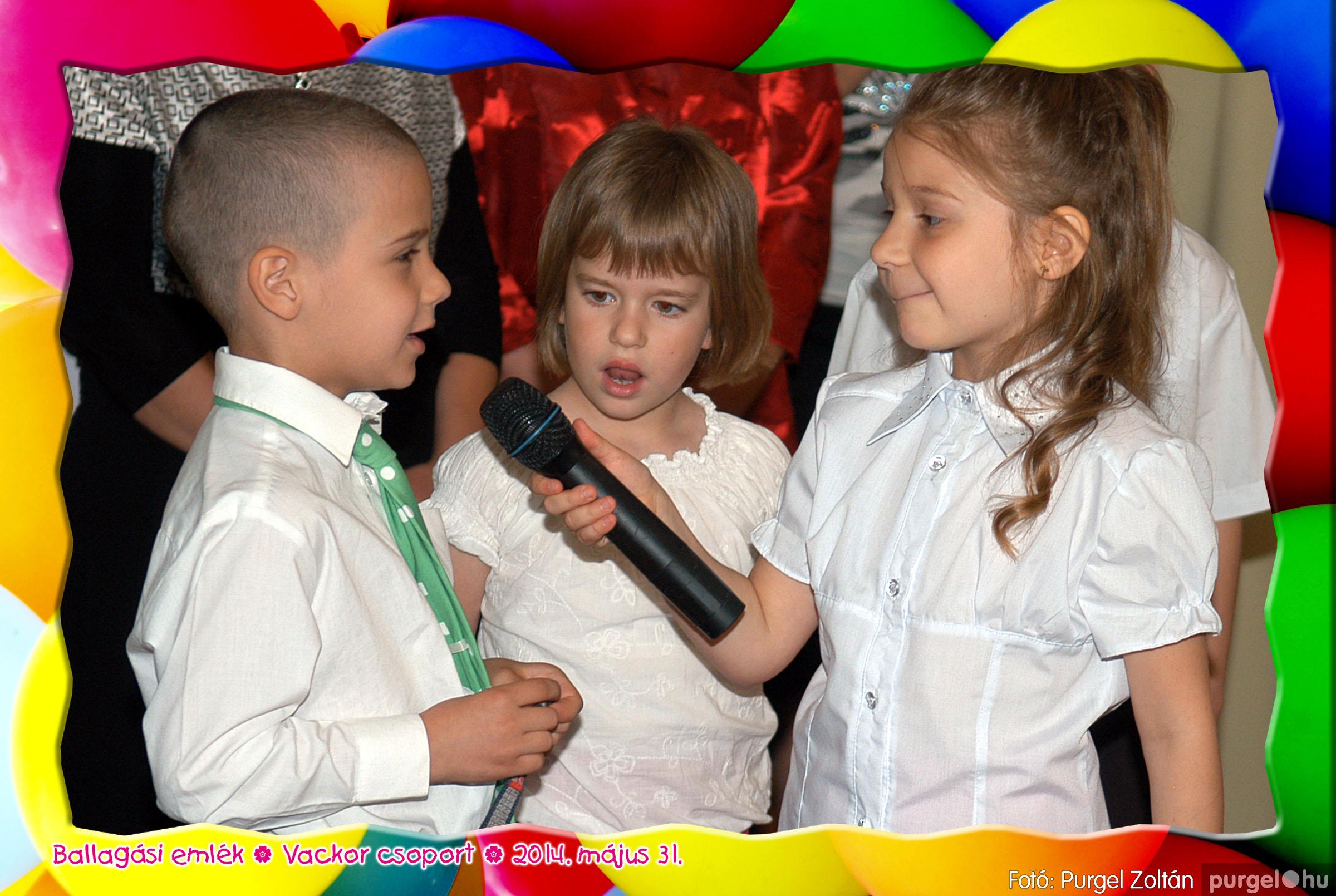 2014.05.31. 233 Kurca-parti Óvoda évzáró 2014. - Vackor csoport - Fotó:PURGEL ZOLTÁN© 325.jpg