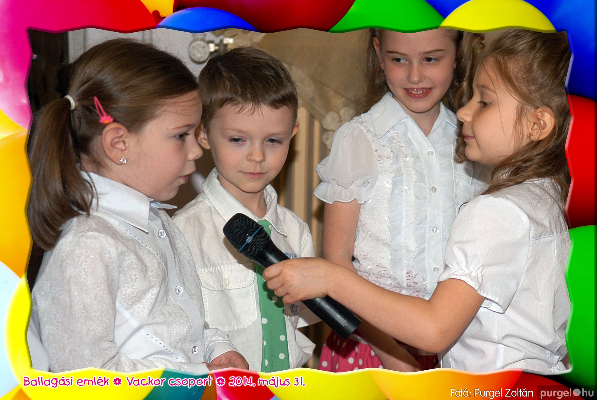2014.05.31. 228 Kurca-parti Óvoda évzáró 2014. - Vackor csoport - Fotó:PURGEL ZOLTÁN© 320.jpg