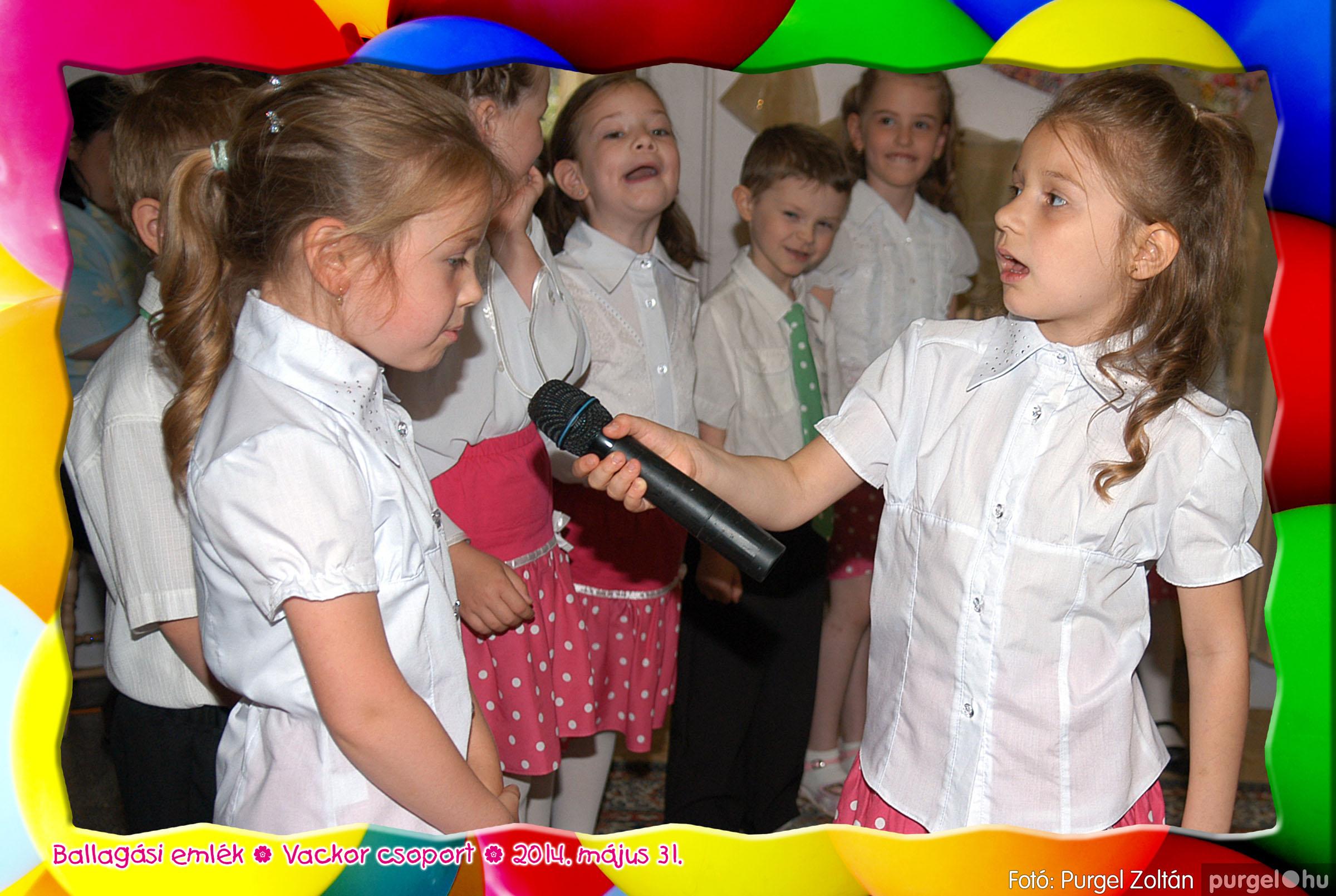 2014.05.31. 224 Kurca-parti Óvoda évzáró 2014. - Vackor csoport - Fotó:PURGEL ZOLTÁN© 316.jpg