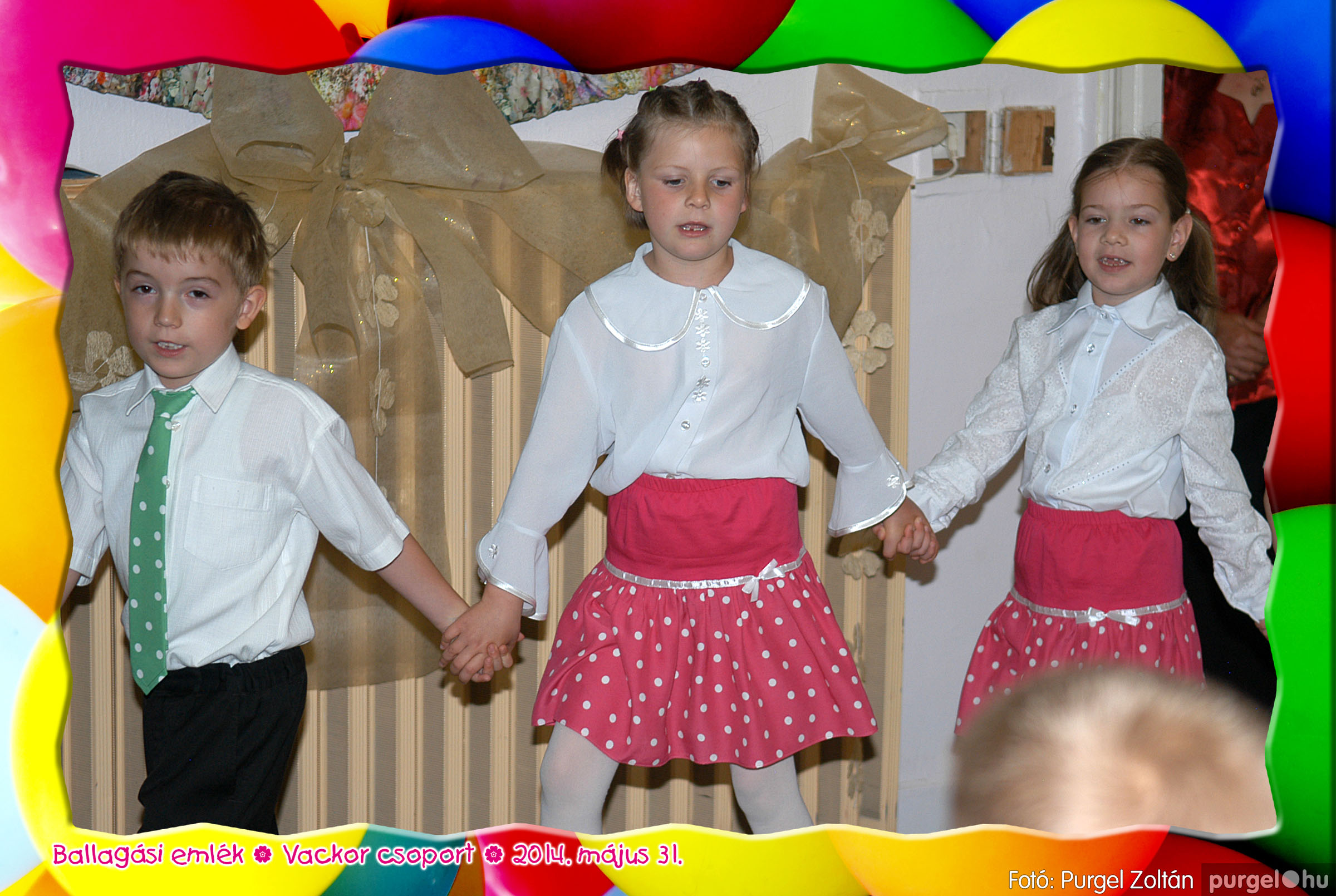 2014.05.31. 220 Kurca-parti Óvoda évzáró 2014. - Vackor csoport - Fotó:PURGEL ZOLTÁN© 312.jpg