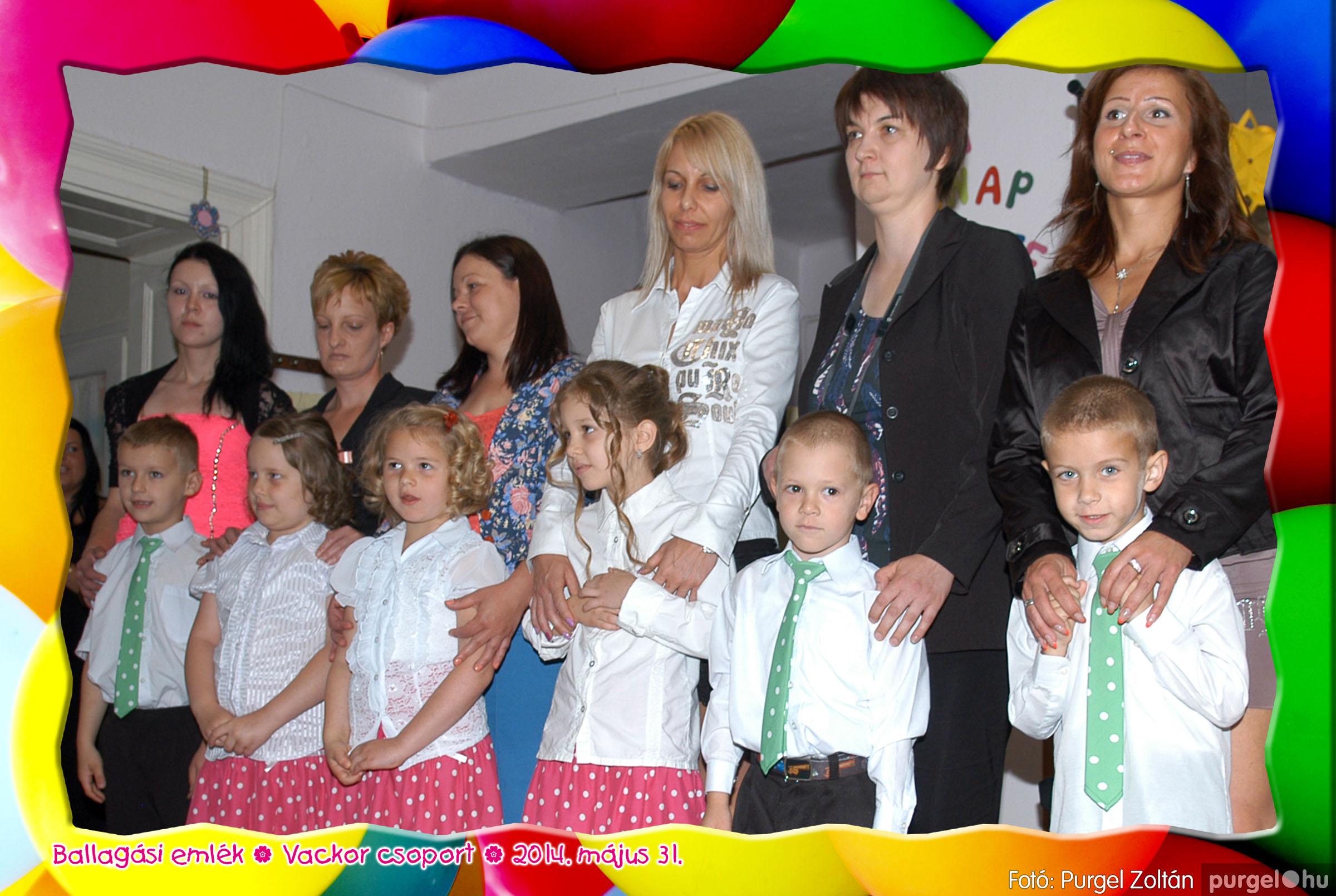2014.05.31. 212 Kurca-parti Óvoda évzáró 2014. - Vackor csoport - Fotó:PURGEL ZOLTÁN© 304.jpg