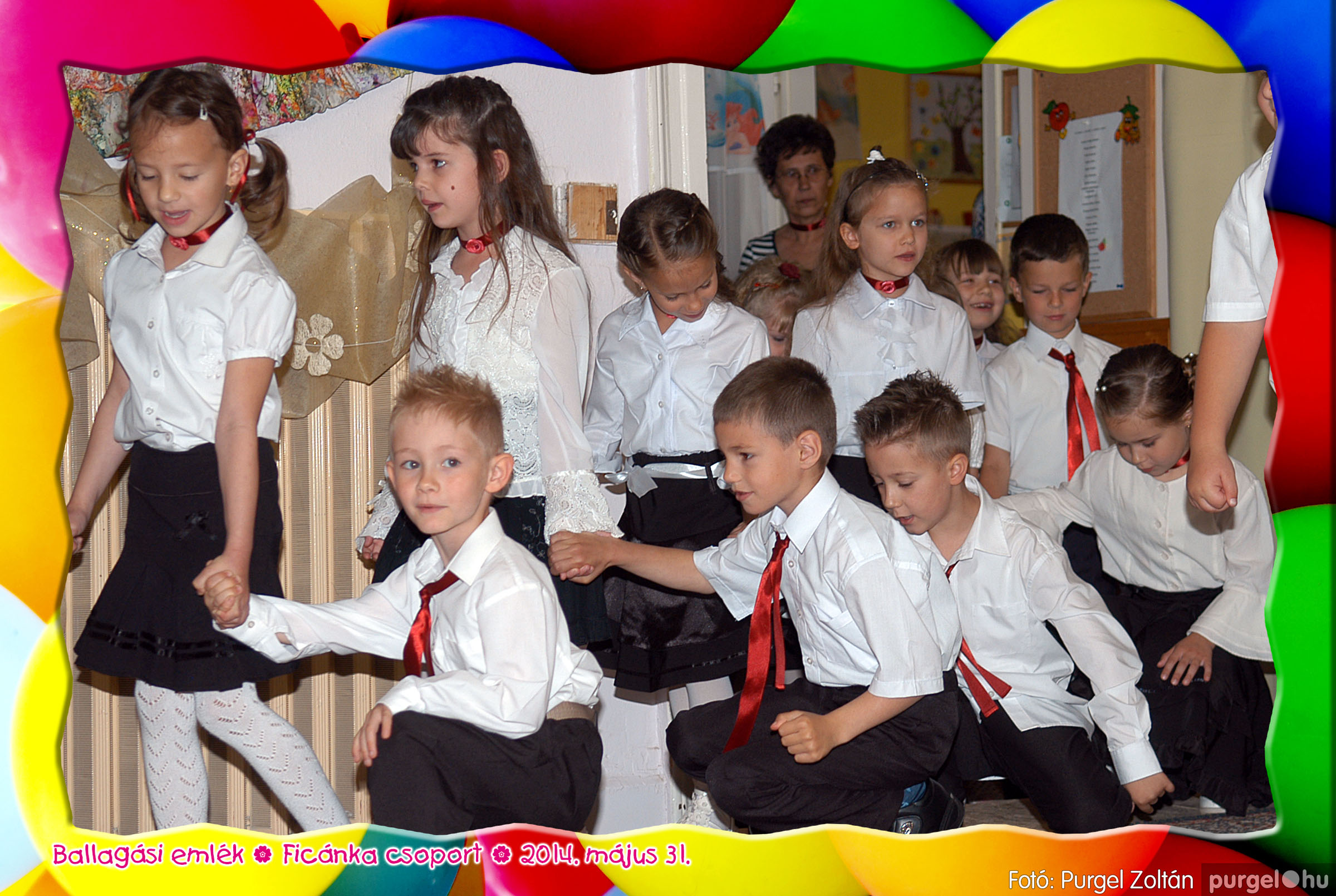 2014.05.31. 147 Kurca-parti Óvoda évzáró 2014. - Ficánka csoport - Fotó:PURGEL ZOLTÁN© 203.jpg
