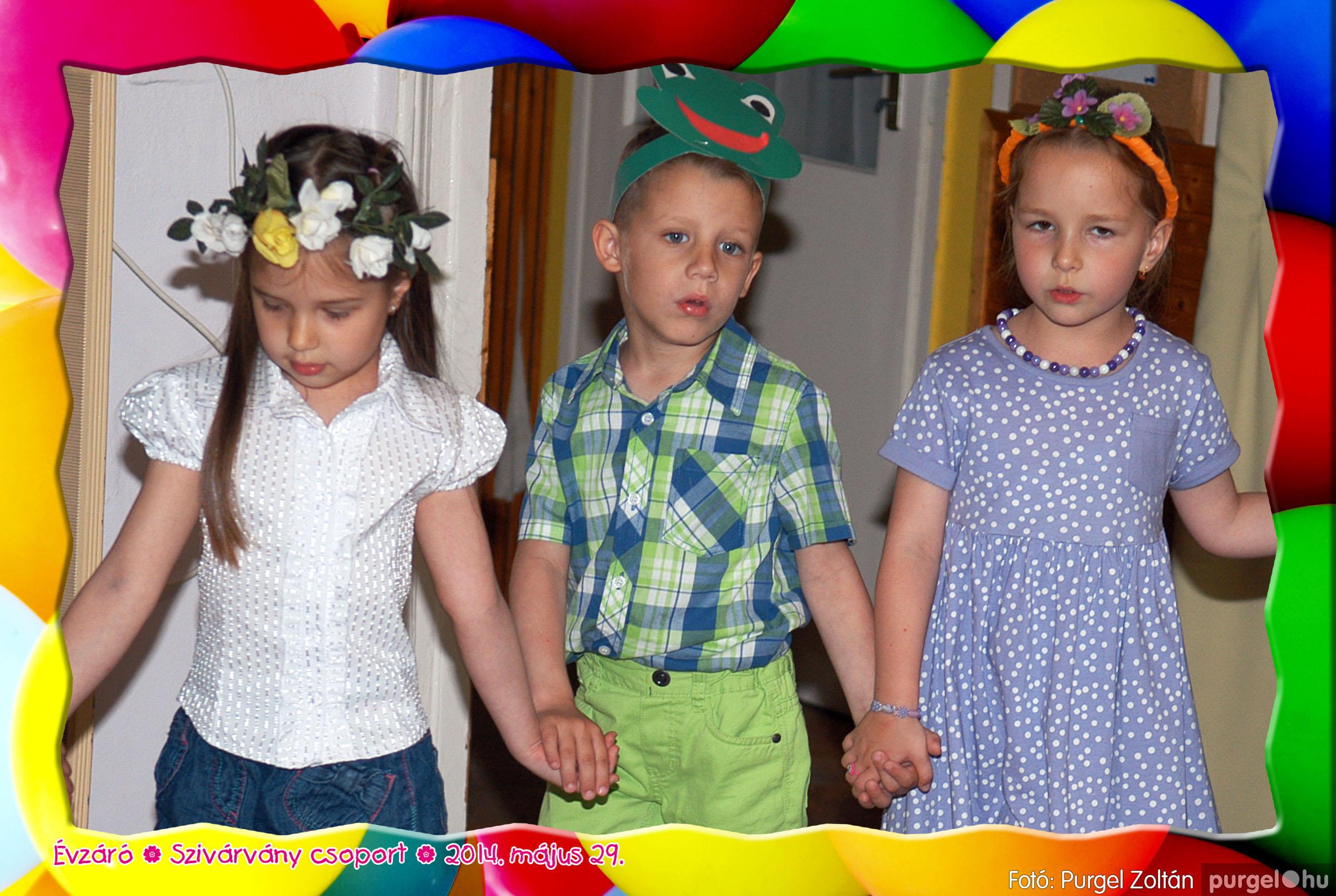 2014.05.29. 133 Kurca-parti Óvoda évzáró 2014. - Szivárvány csoport - Fotó:PURGEL ZOLTÁN© 625.jpg