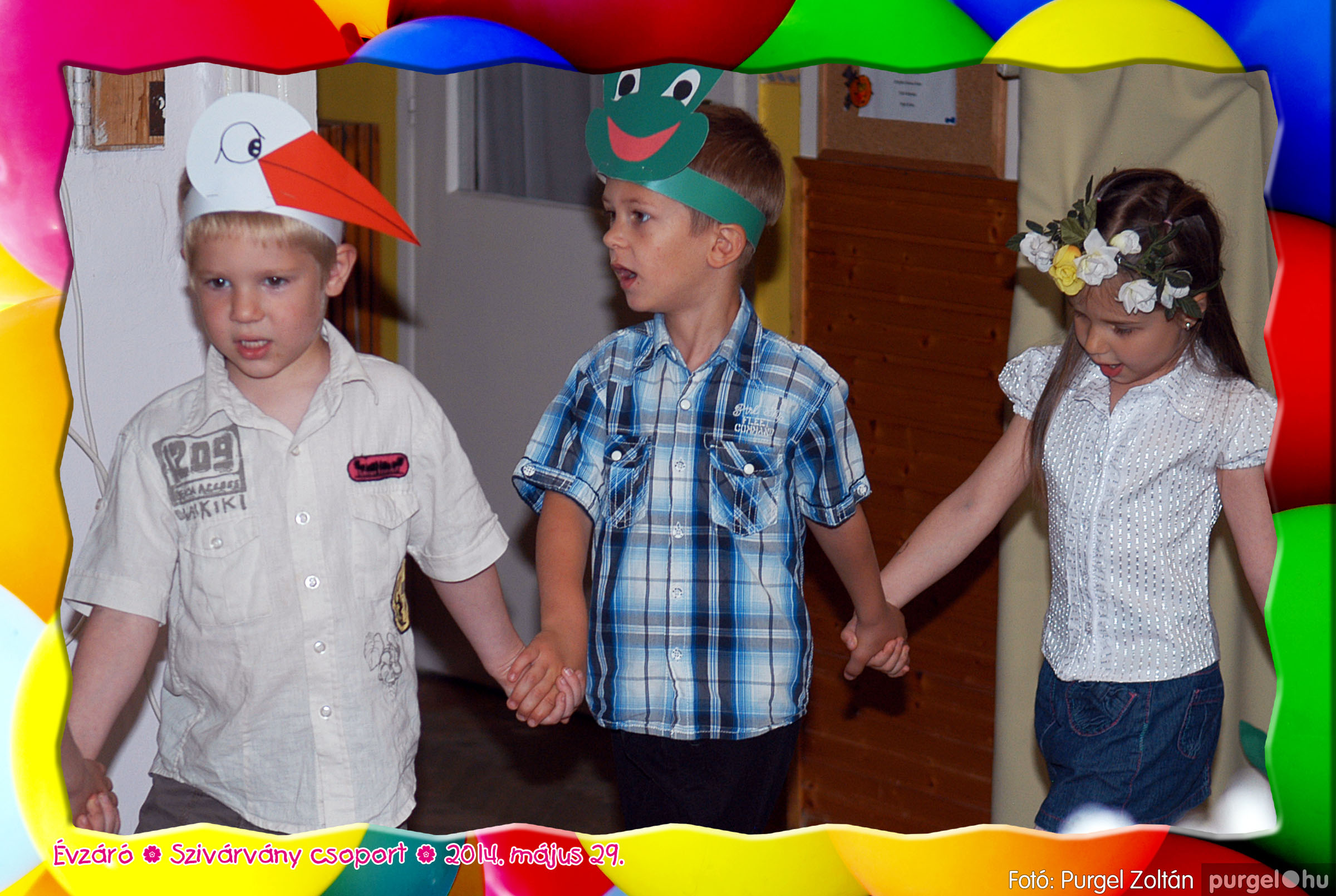 2014.05.29. 132 Kurca-parti Óvoda évzáró 2014. - Szivárvány csoport - Fotó:PURGEL ZOLTÁN© 624.jpg