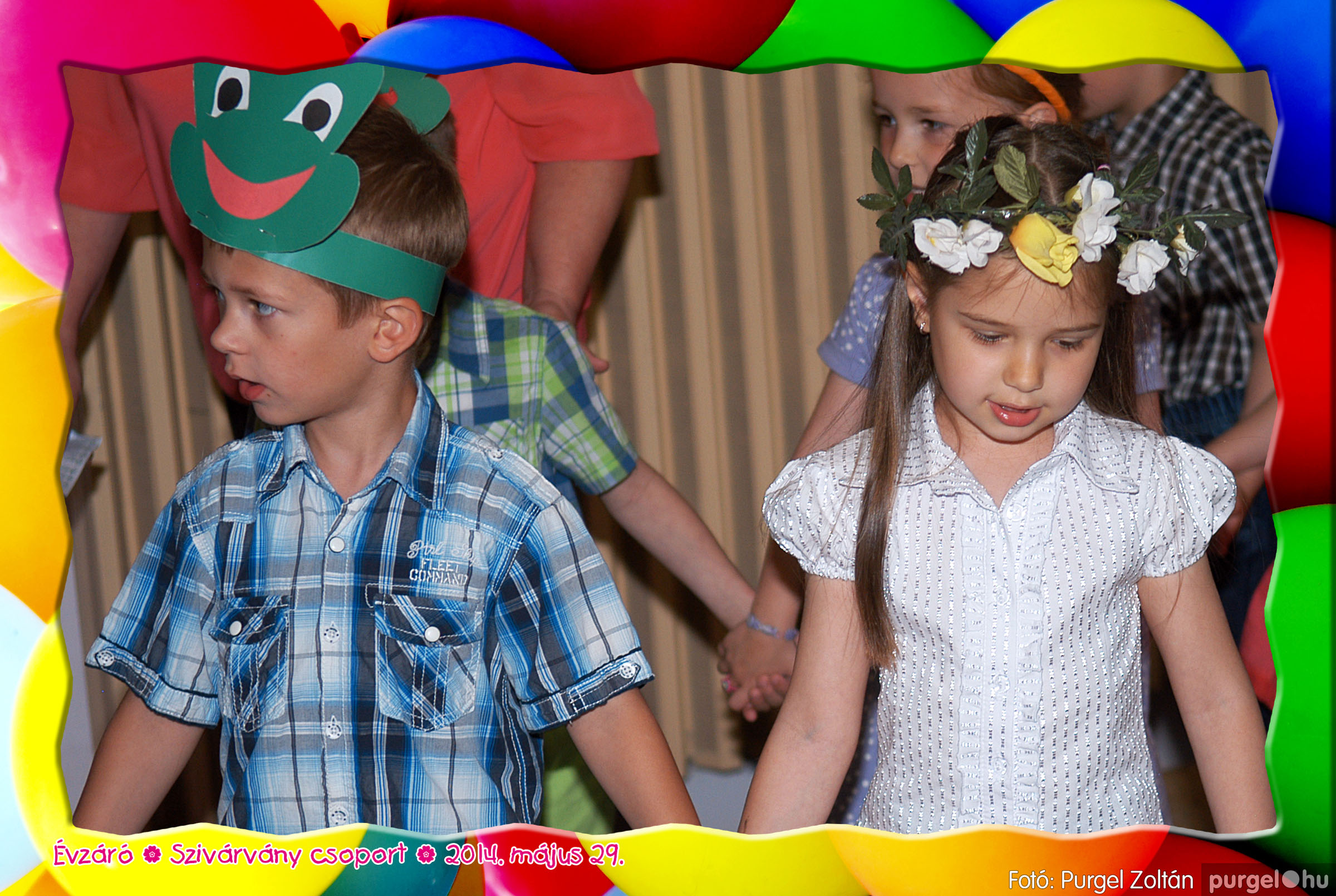 2014.05.29. 126 Kurca-parti Óvoda évzáró 2014. - Szivárvány csoport - Fotó:PURGEL ZOLTÁN© 618.jpg