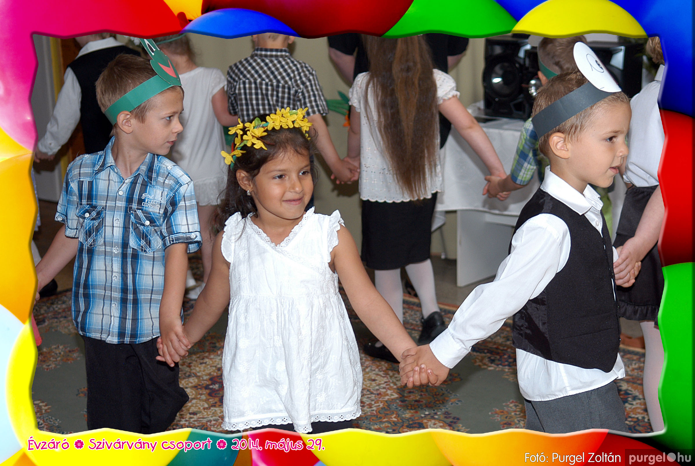 2014.05.29. 113 Kurca-parti Óvoda évzáró 2014. - Szivárvány csoport - Fotó:PURGEL ZOLTÁN© 605.jpg