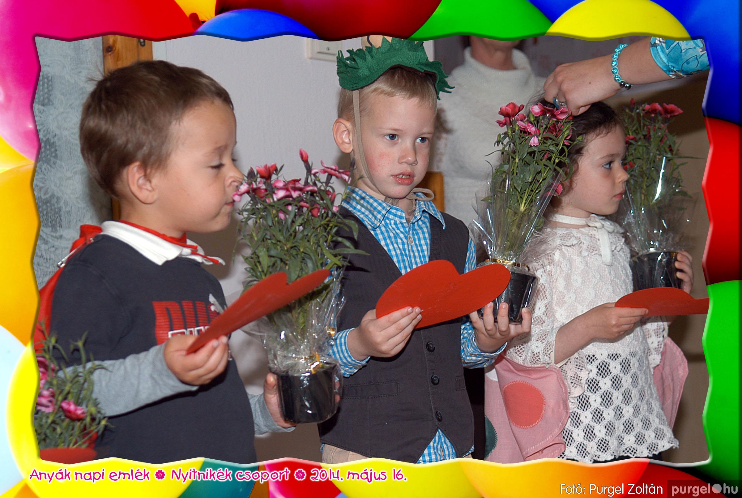 2014.05.16. 066 Kurca-parti Óvoda évzáró 2014. - Nyitnikék csoport - Fotó:PURGEL ZOLTÁN© 530.jpg