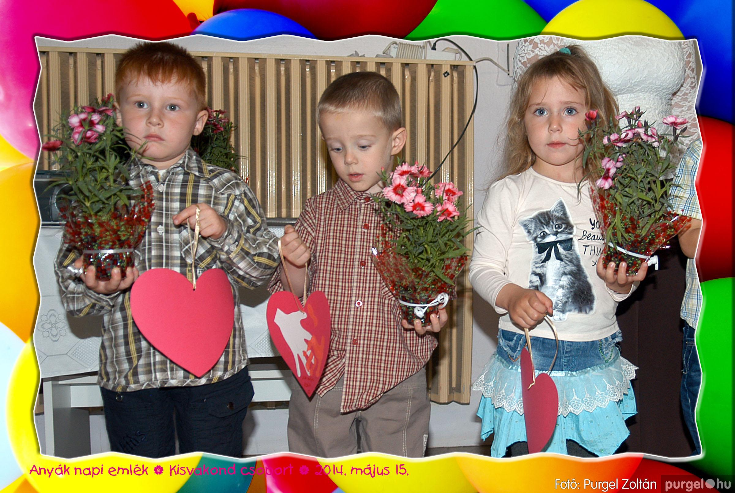 2014.05.15. 030 Kurca-parti Óvoda évzáró 2014. - Kisvakond csoport - Fotó:PURGEL ZOLTÁN© 430.jpg