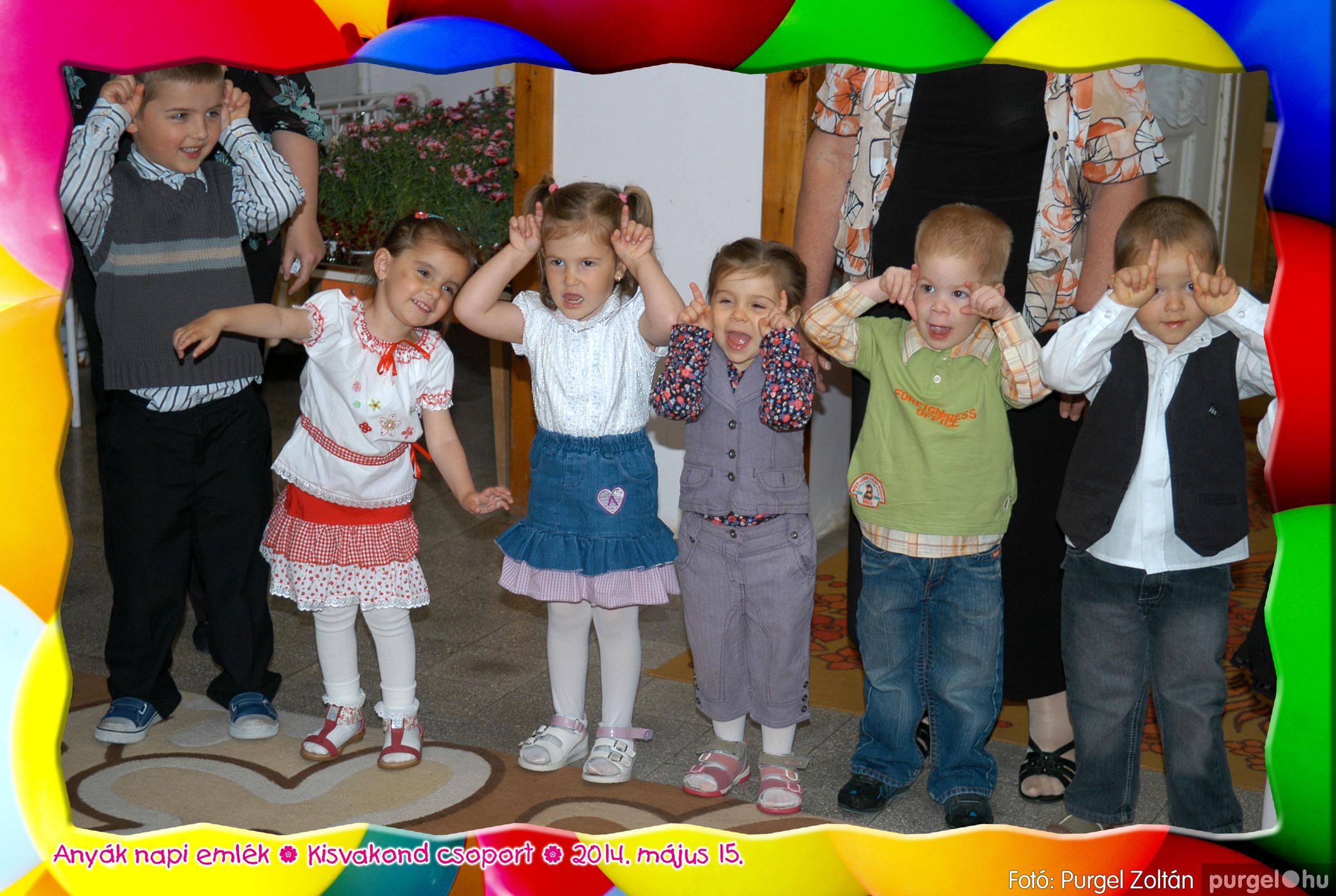 2014.05.15. 014 Kurca-parti Óvoda évzáró 2014. - Kisvakond csoport - Fotó:PURGEL ZOLTÁN© 414.jpg