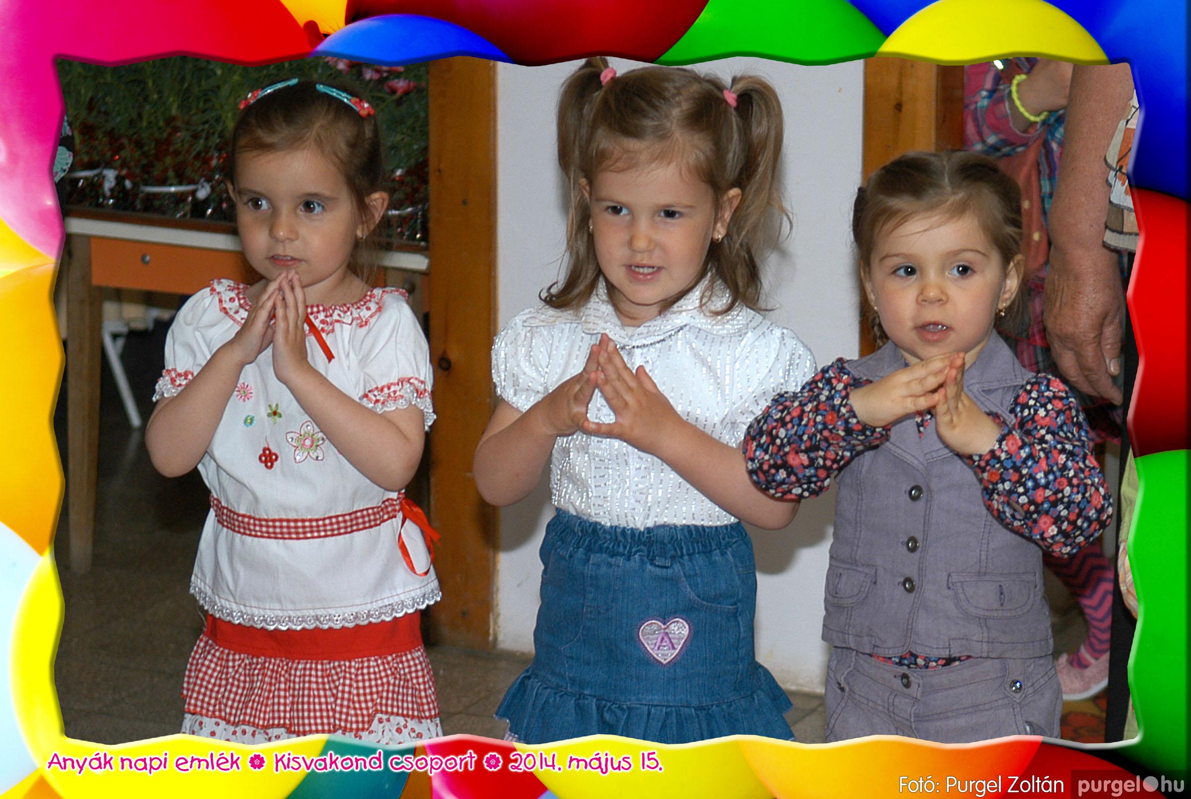 2014.05.15. 010 Kurca-parti Óvoda évzáró 2014. - Kisvakond csoport - Fotó:PURGEL ZOLTÁN© 410.jpg