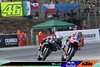 2019-MGP-Oliveira-Czech-Republic-Brno-044