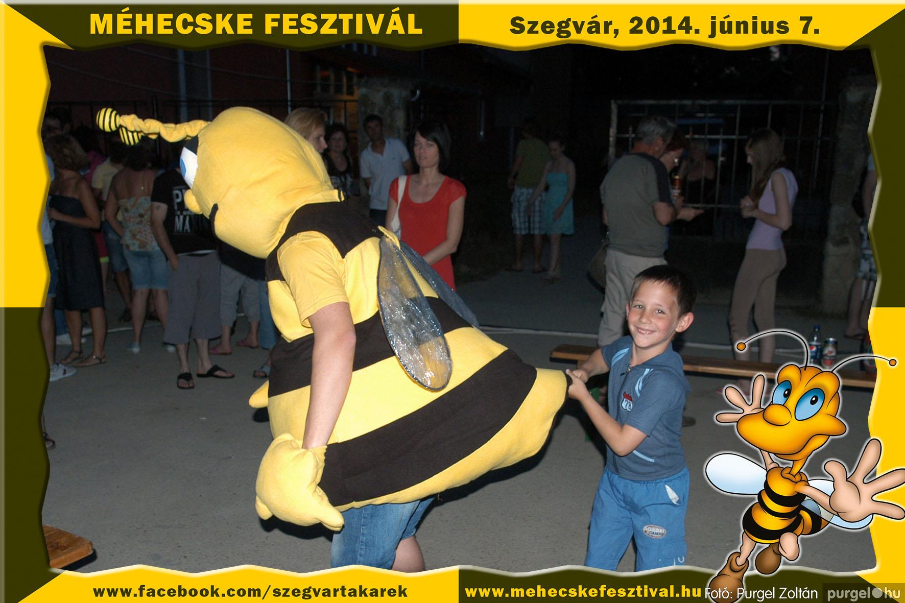 2014.06.07. 438 Szegvár és Vidéke Takarékszövetkezet - Méhecske Fesztivál 2014. - Fotó:PURGEL ZOLTÁN© 439.jpg