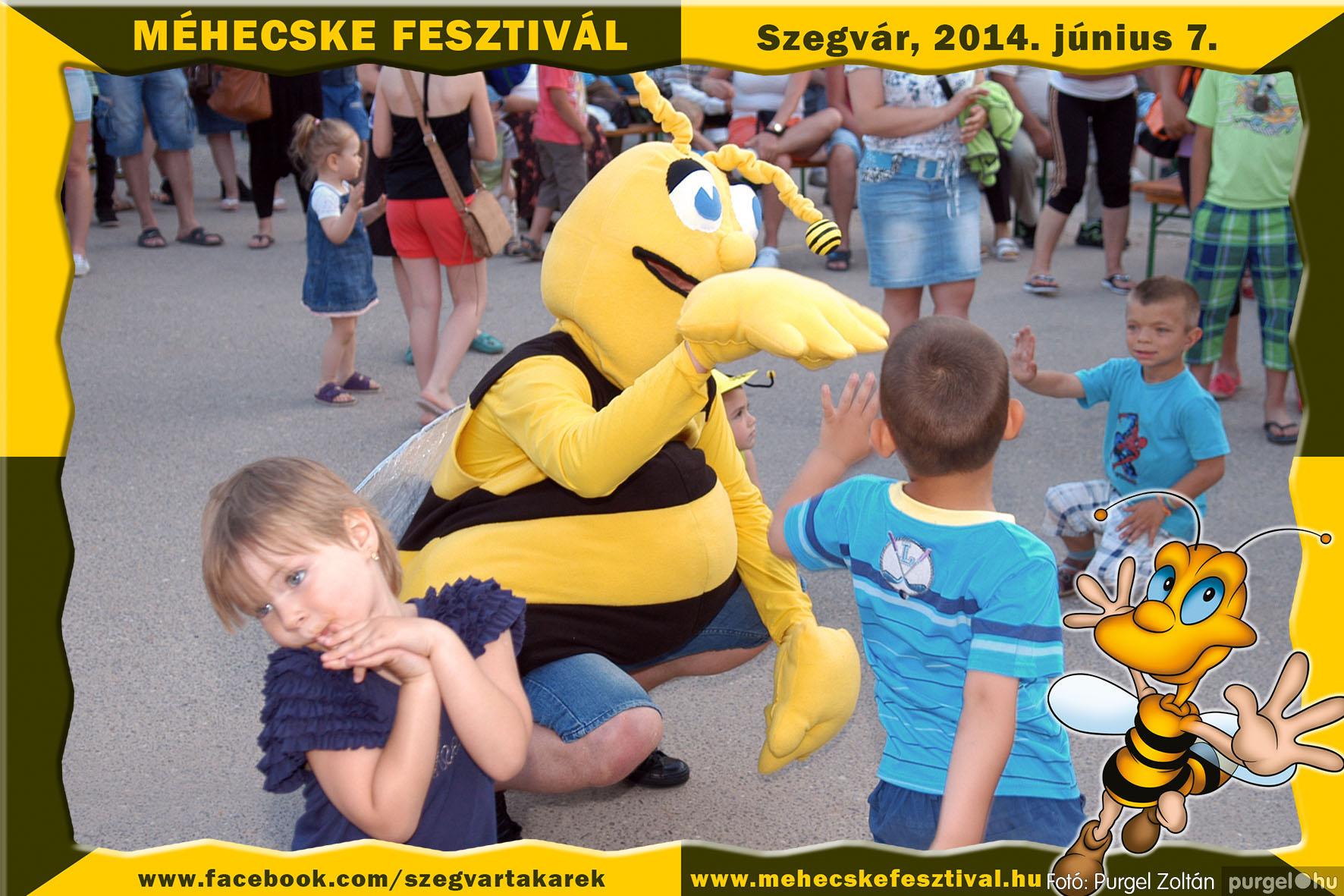2014.06.07. 418 Szegvár és Vidéke Takarékszövetkezet - Méhecske Fesztivál 2014. - Fotó:PURGEL ZOLTÁN© 419.jpg