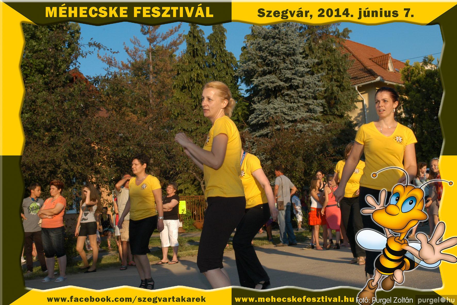 2014.06.07. 355 Szegvár és Vidéke Takarékszövetkezet - Méhecske Fesztivál 2014. - Fotó:PURGEL ZOLTÁN© 356.jpg