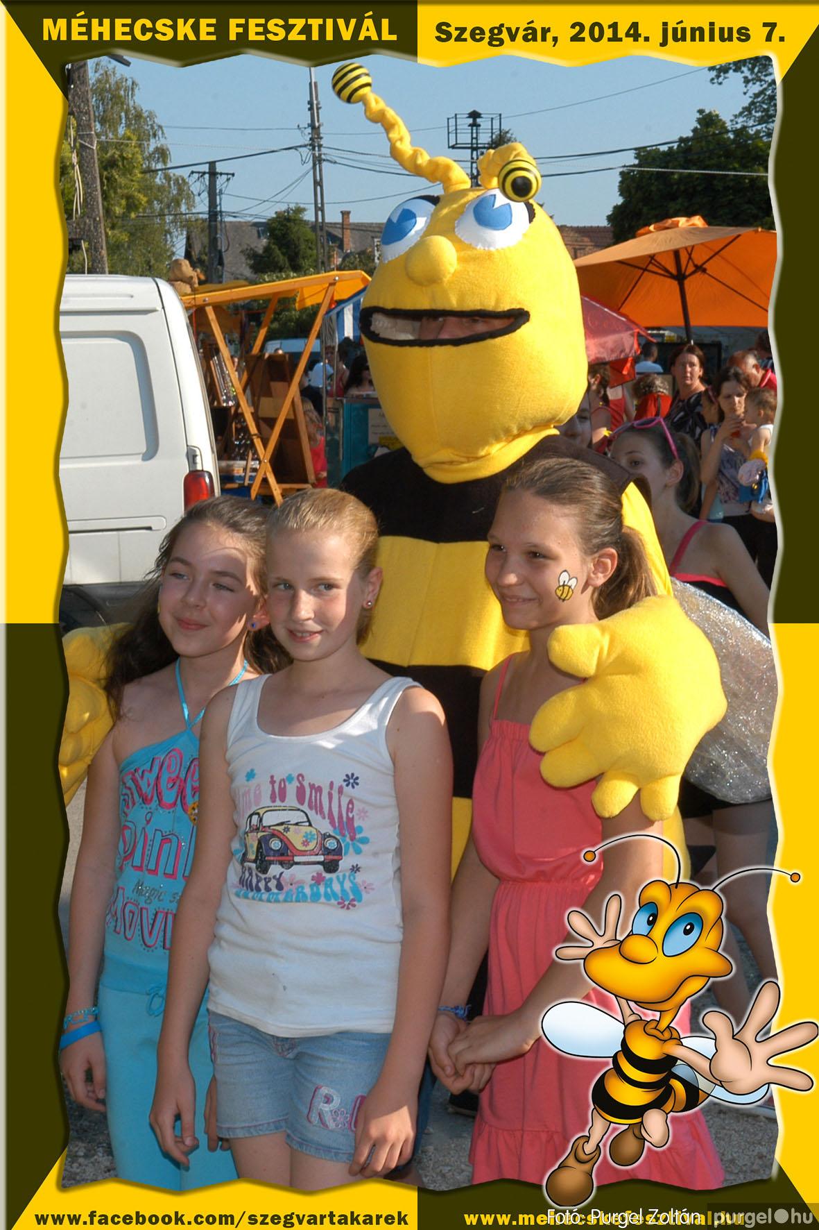 2014.06.07. 291 Szegvár és Vidéke Takarékszövetkezet - Méhecske Fesztivál 2014. - Fotó:PURGEL ZOLTÁN© 292.jpg