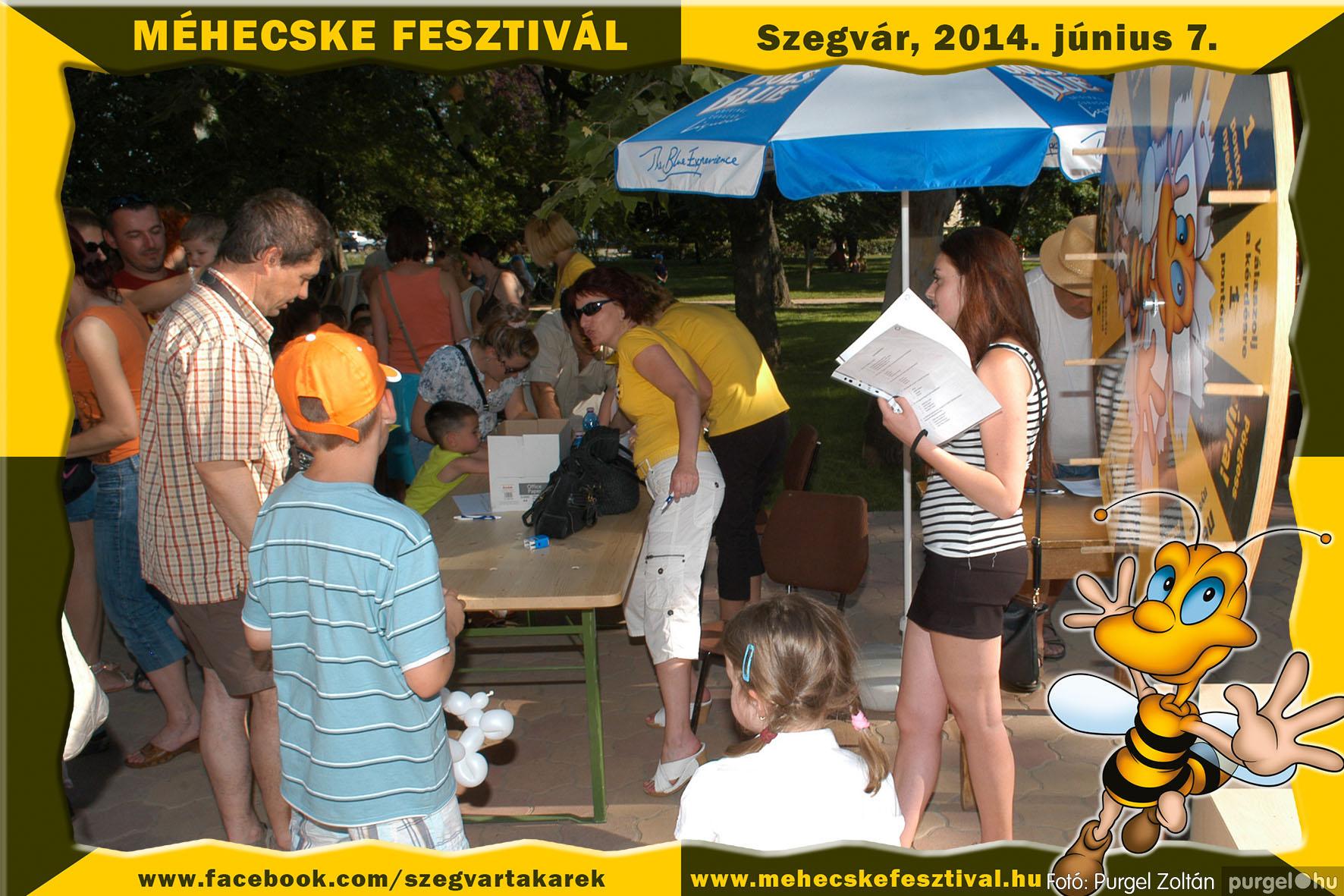 2014.06.07. 239 Szegvár és Vidéke Takarékszövetkezet - Méhecske Fesztivál 2014. - Fotó:PURGEL ZOLTÁN© 240.jpg