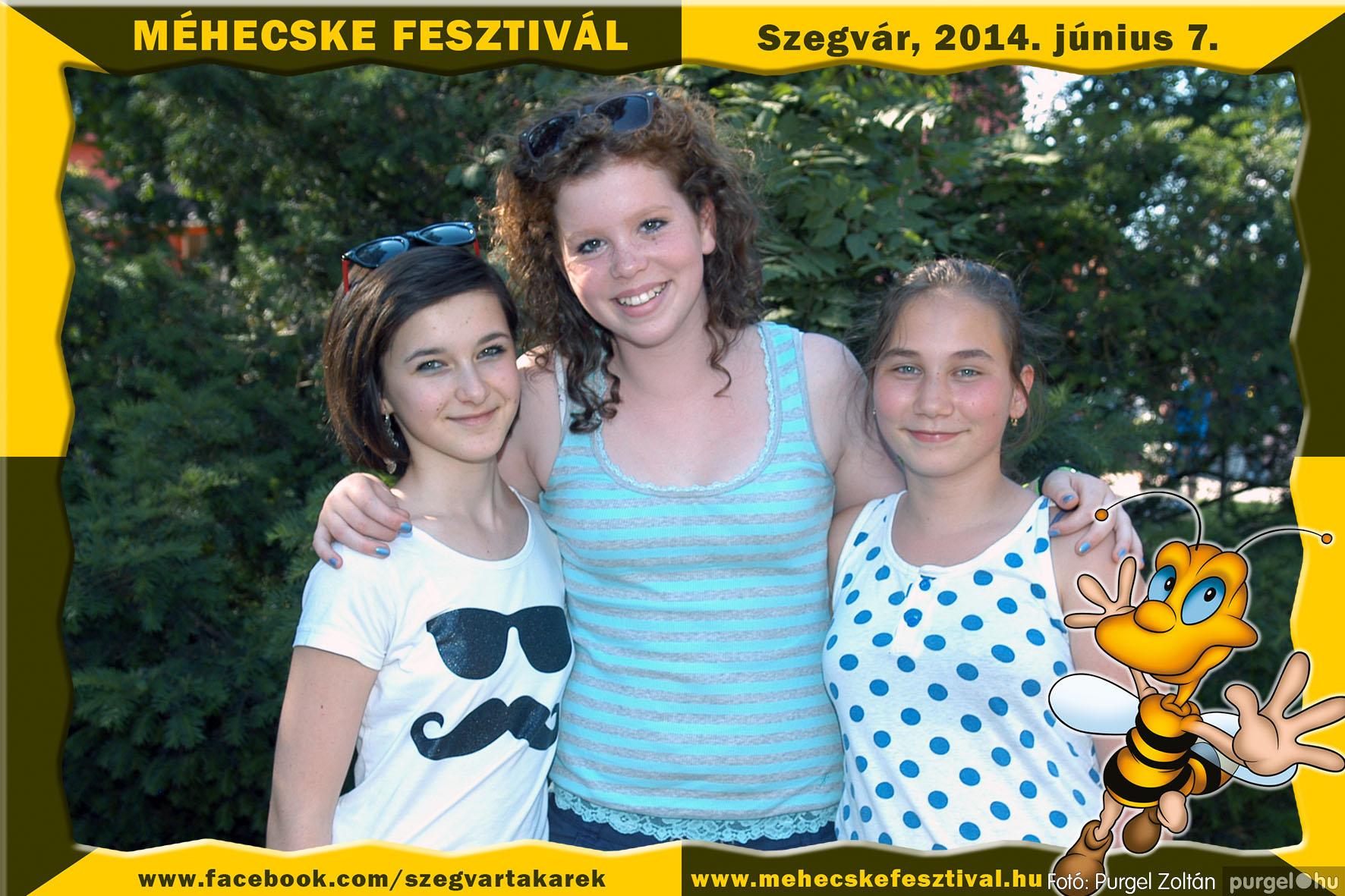 2014.06.07. 224 Szegvár és Vidéke Takarékszövetkezet - Méhecske Fesztivál 2014. - Fotó:PURGEL ZOLTÁN© 225.jpg