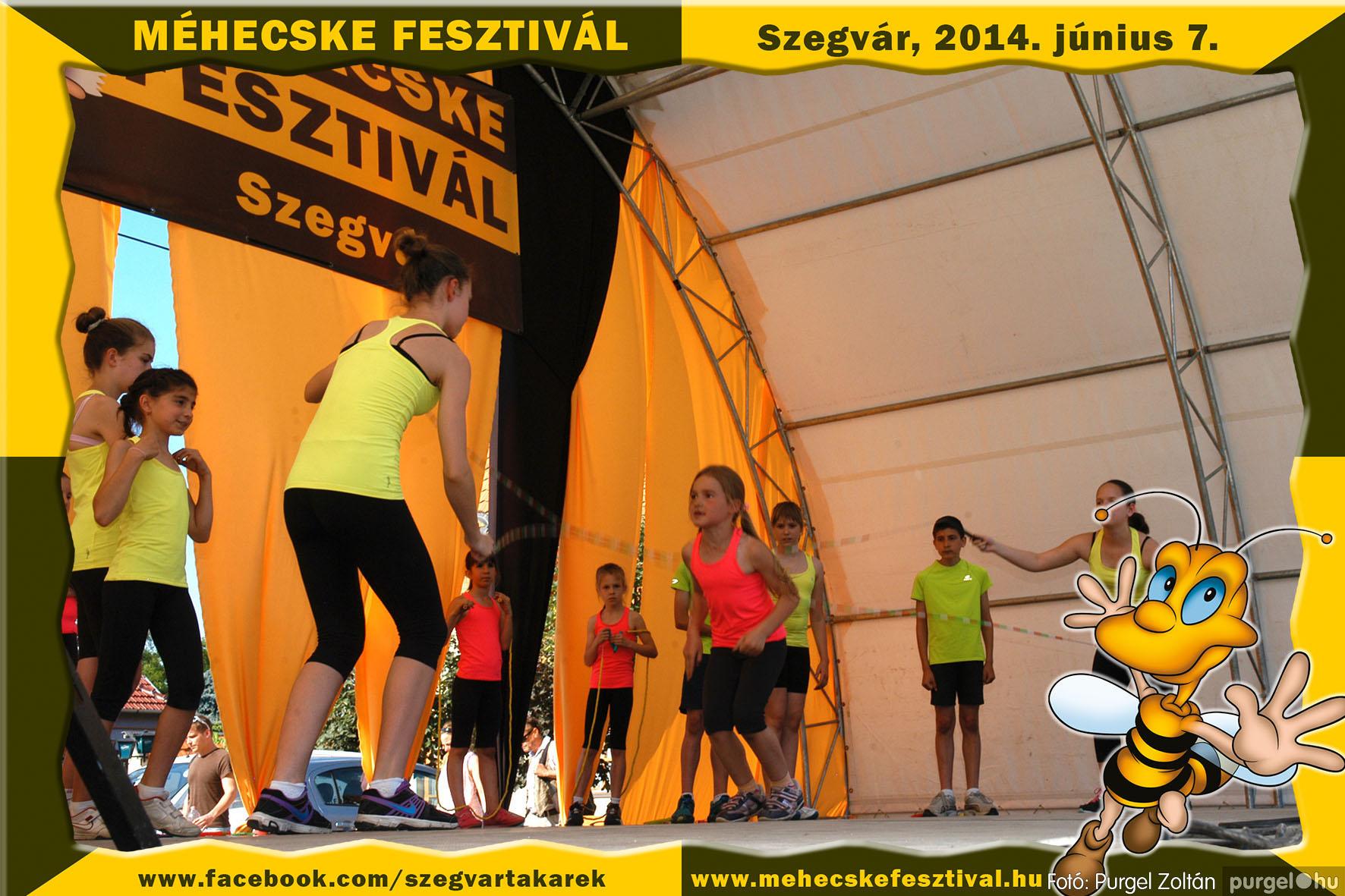 2014.06.07. 209 Szegvár és Vidéke Takarékszövetkezet - Méhecske Fesztivál 2014. - Fotó:PURGEL ZOLTÁN© 210.jpg