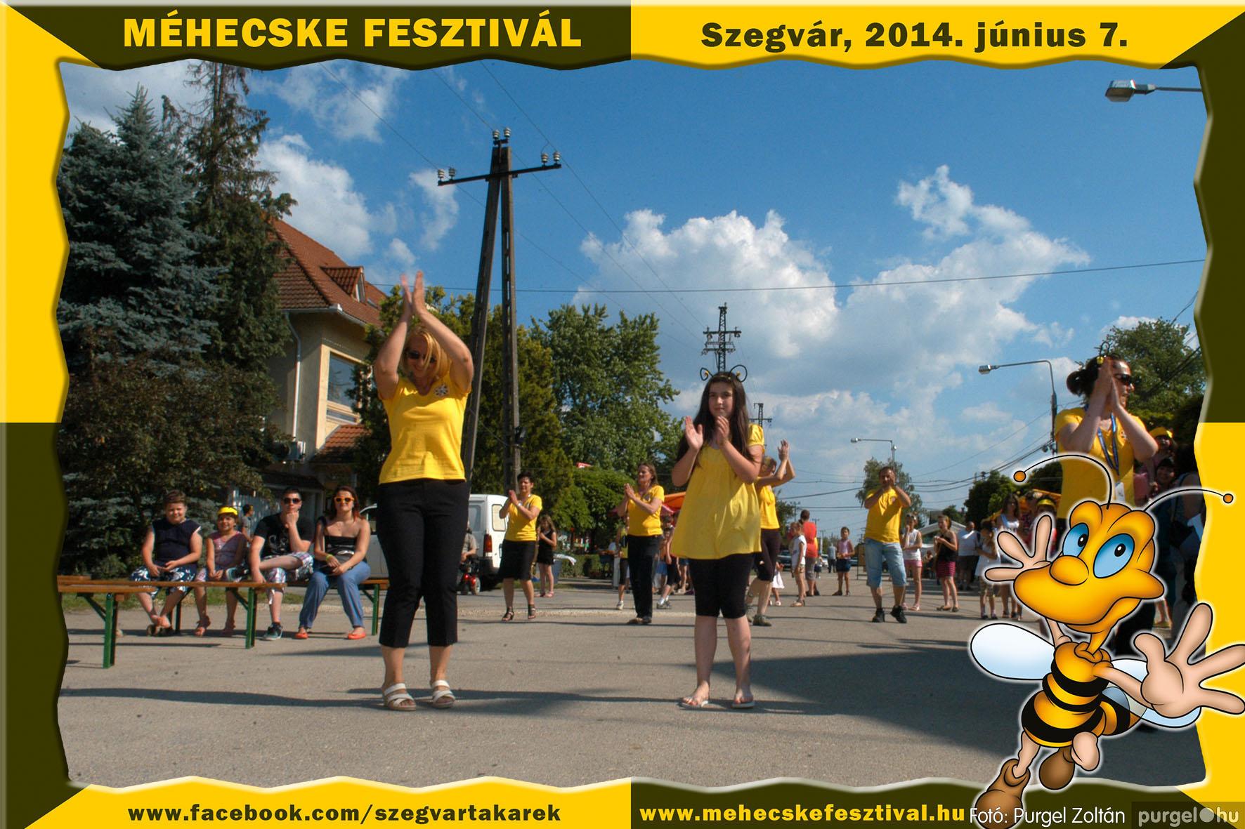 2014.06.07. 131 Szegvár és Vidéke Takarékszövetkezet - Méhecske Fesztivál 2014. - Fotó:PURGEL ZOLTÁN© 132.jpg