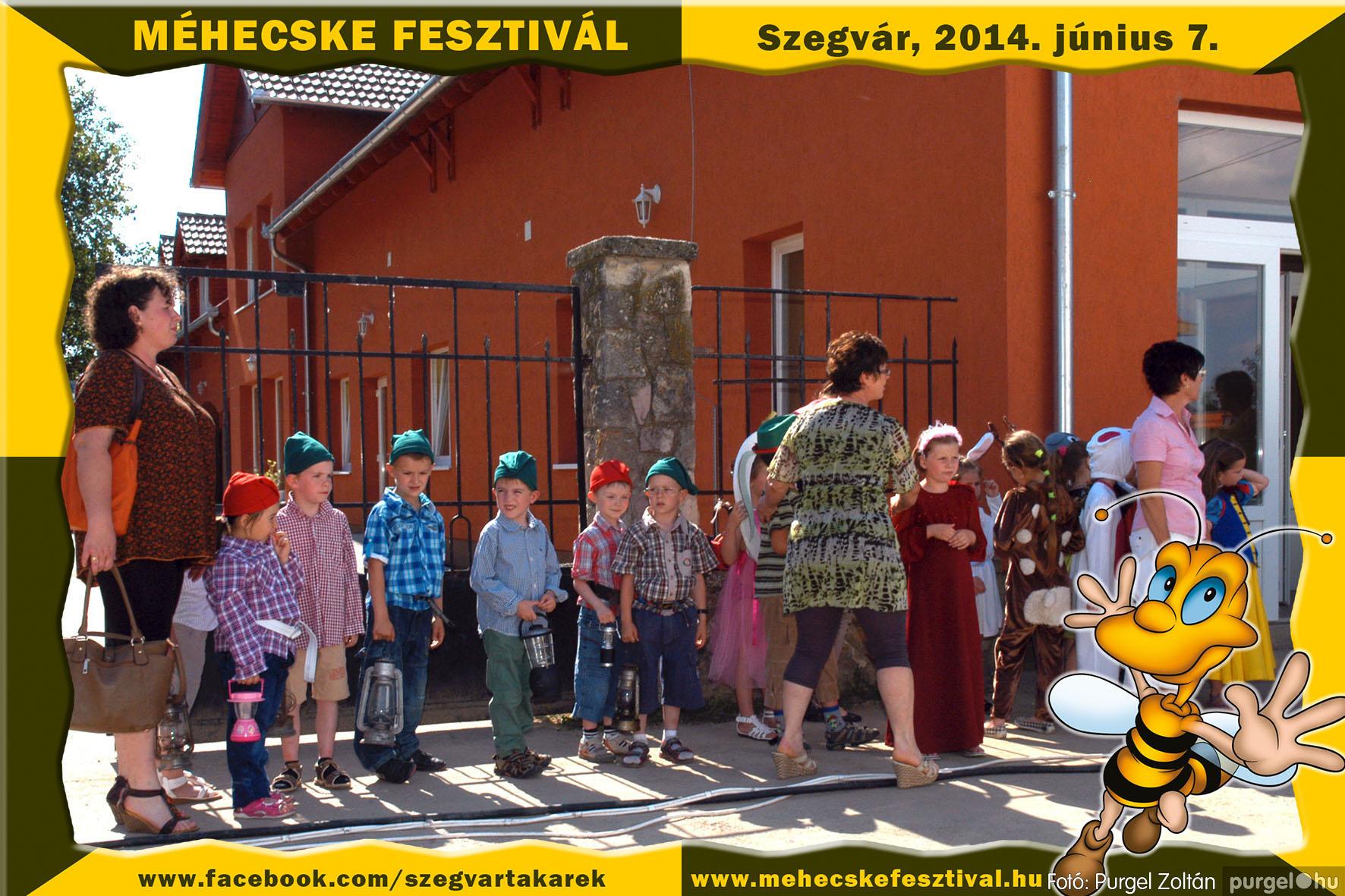 2014.06.07. 123 Szegvár és Vidéke Takarékszövetkezet - Méhecske Fesztivál 2014. - Fotó:PURGEL ZOLTÁN© 124.jpg