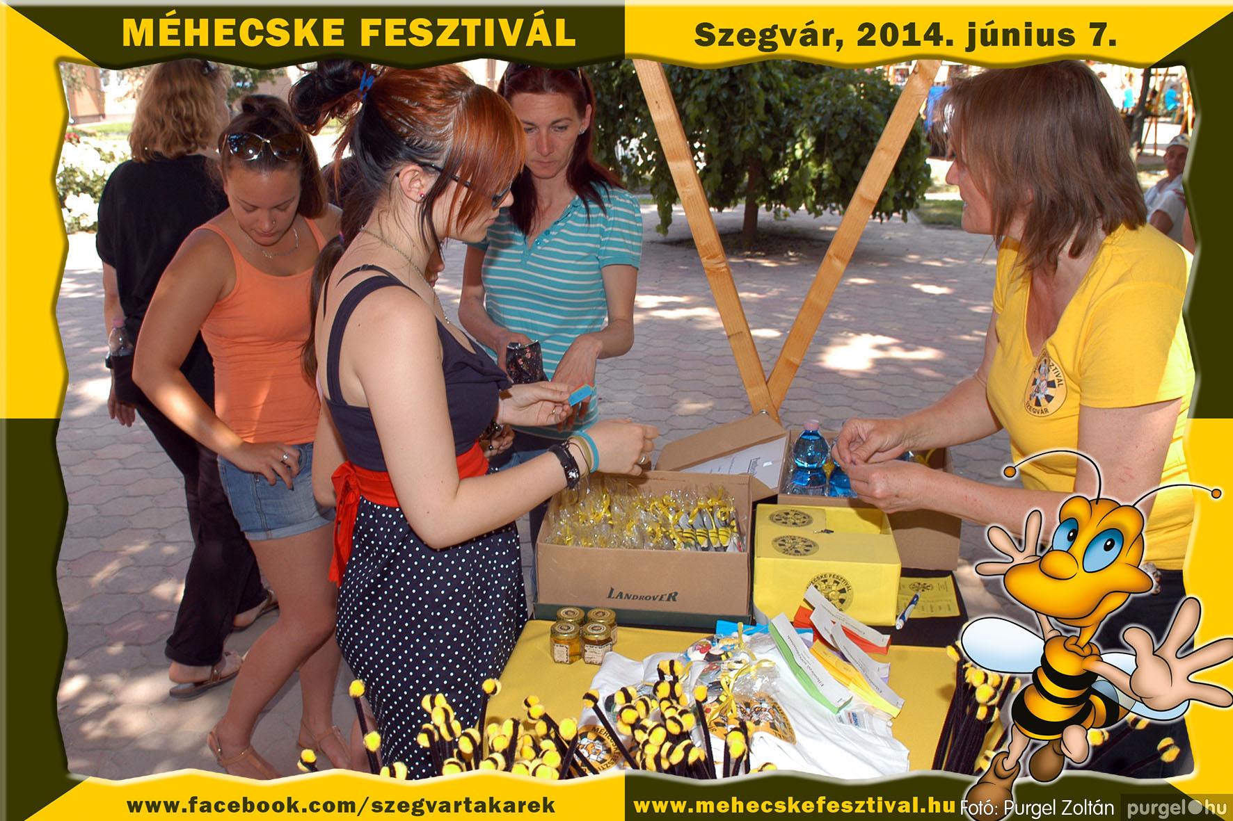 2014.06.07. 067 Szegvár és Vidéke Takarékszövetkezet - Méhecske Fesztivál 2014. - Fotó:PURGEL ZOLTÁN© 068.jpg