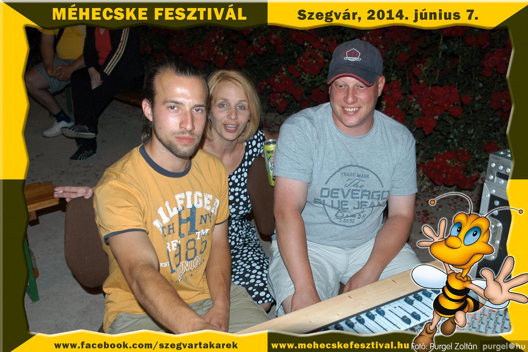 2014.06.07. 499 Szegvár és Vidéke Takarékszövetkezet - Méhecske Fesztivál 2014. - Fotó:PURGEL ZOLTÁN© 500.jpg