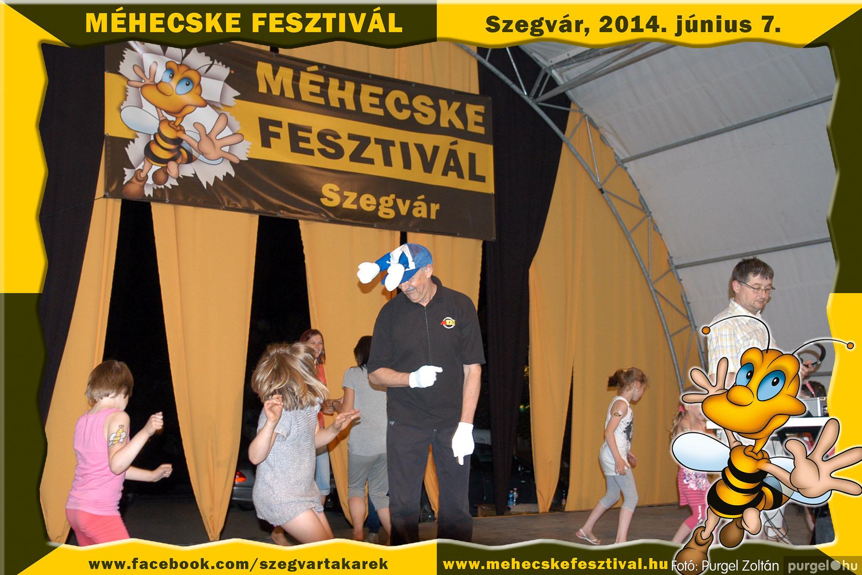 2014.06.07. 483 Szegvár és Vidéke Takarékszövetkezet - Méhecske Fesztivál 2014. - Fotó:PURGEL ZOLTÁN© 484.jpg