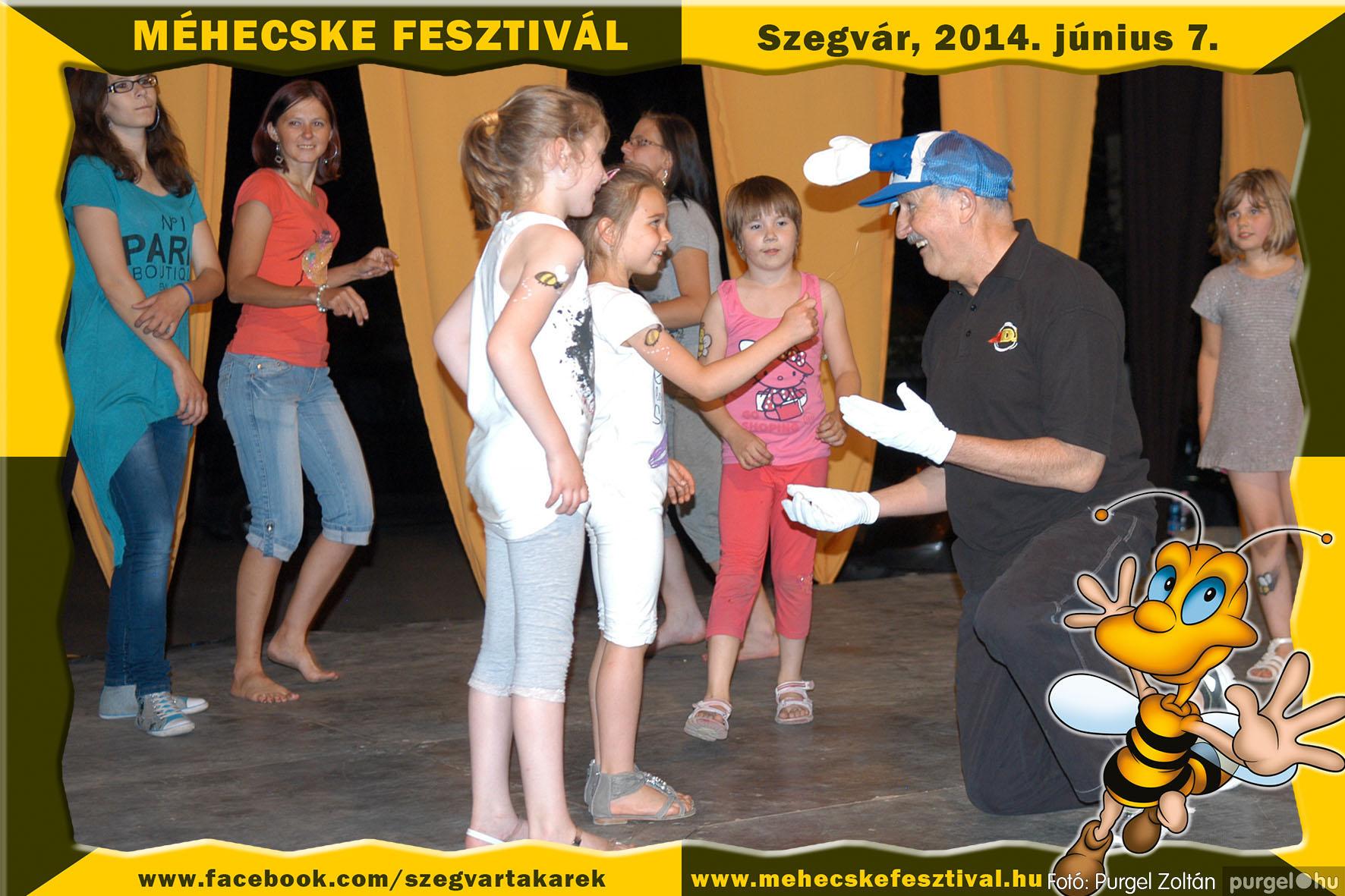 2014.06.07. 482 Szegvár és Vidéke Takarékszövetkezet - Méhecske Fesztivál 2014. - Fotó:PURGEL ZOLTÁN© 483.jpg