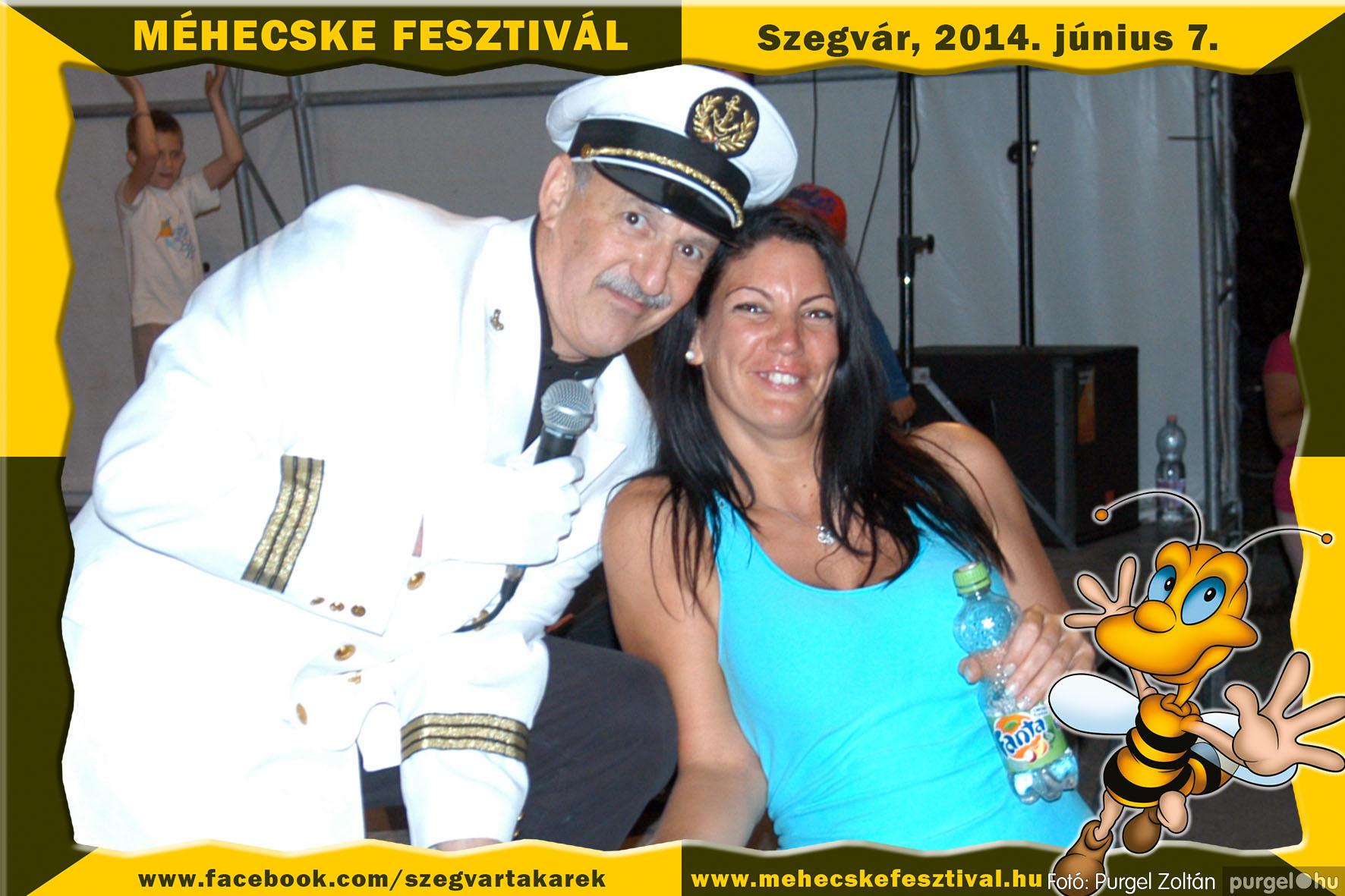 2014.06.07. 477 Szegvár és Vidéke Takarékszövetkezet - Méhecske Fesztivál 2014. - Fotó:PURGEL ZOLTÁN© 478.jpg