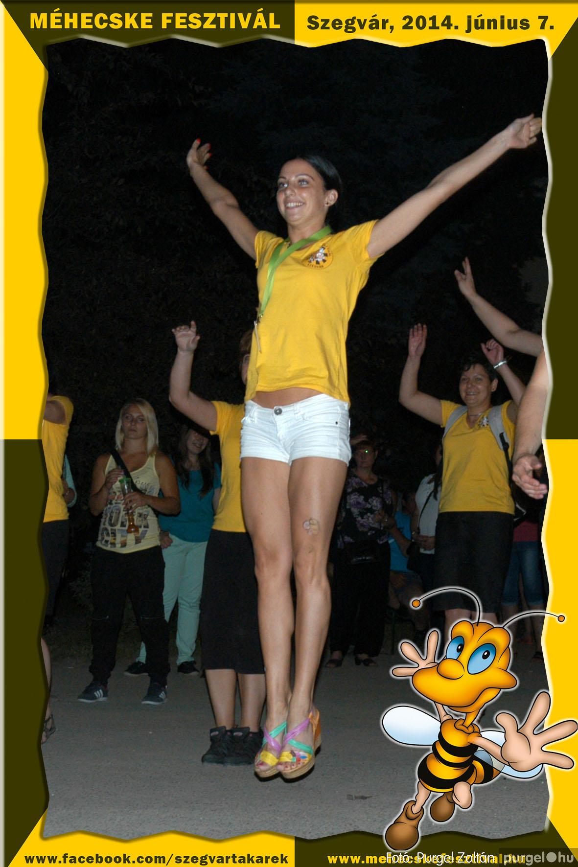 2014.06.07. 470 Szegvár és Vidéke Takarékszövetkezet - Méhecske Fesztivál 2014. - Fotó:PURGEL ZOLTÁN© 471.jpg