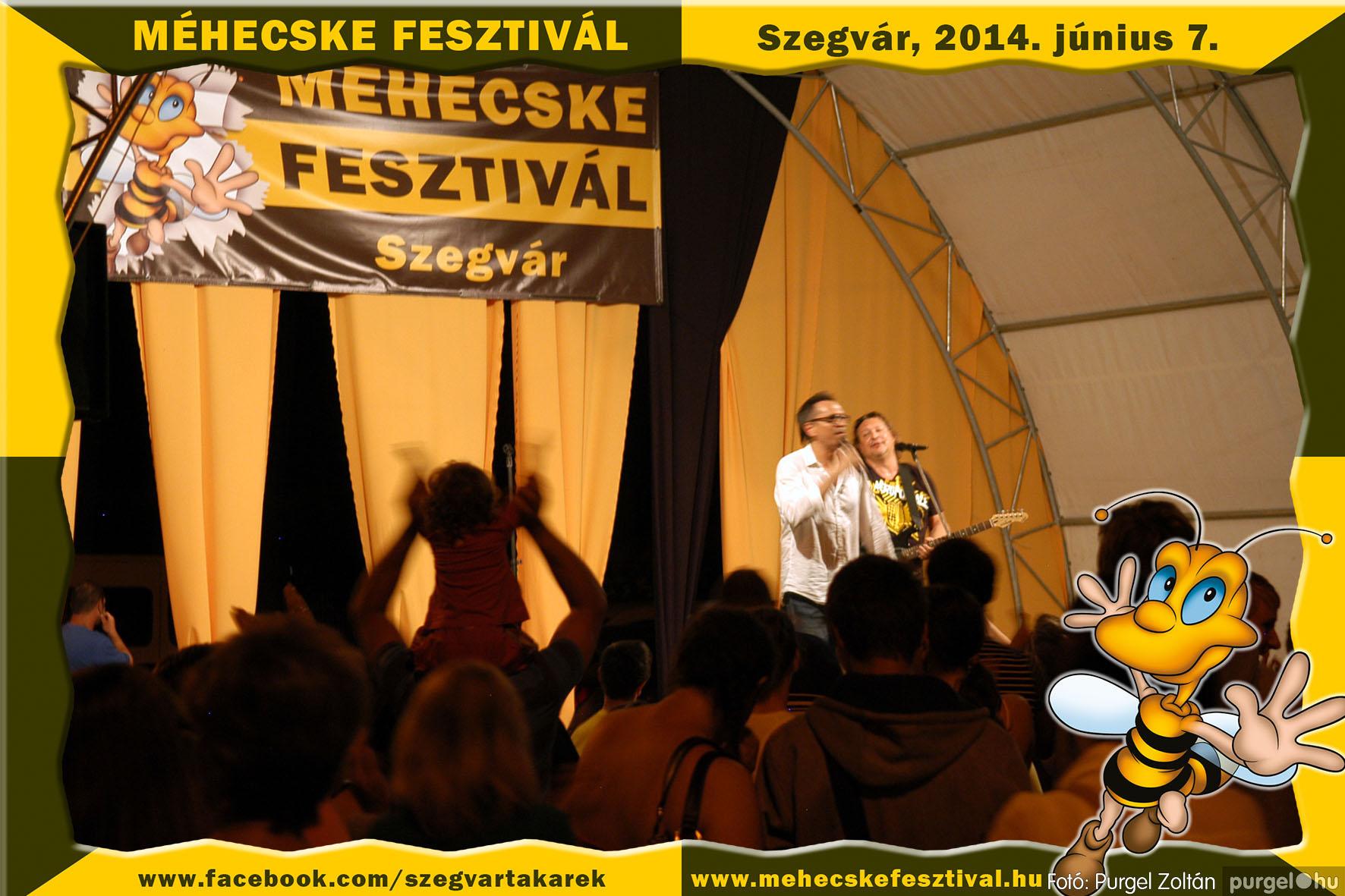 2014.06.07. 469 Szegvár és Vidéke Takarékszövetkezet - Méhecske Fesztivál 2014. - Fotó:PURGEL ZOLTÁN© 470.jpg