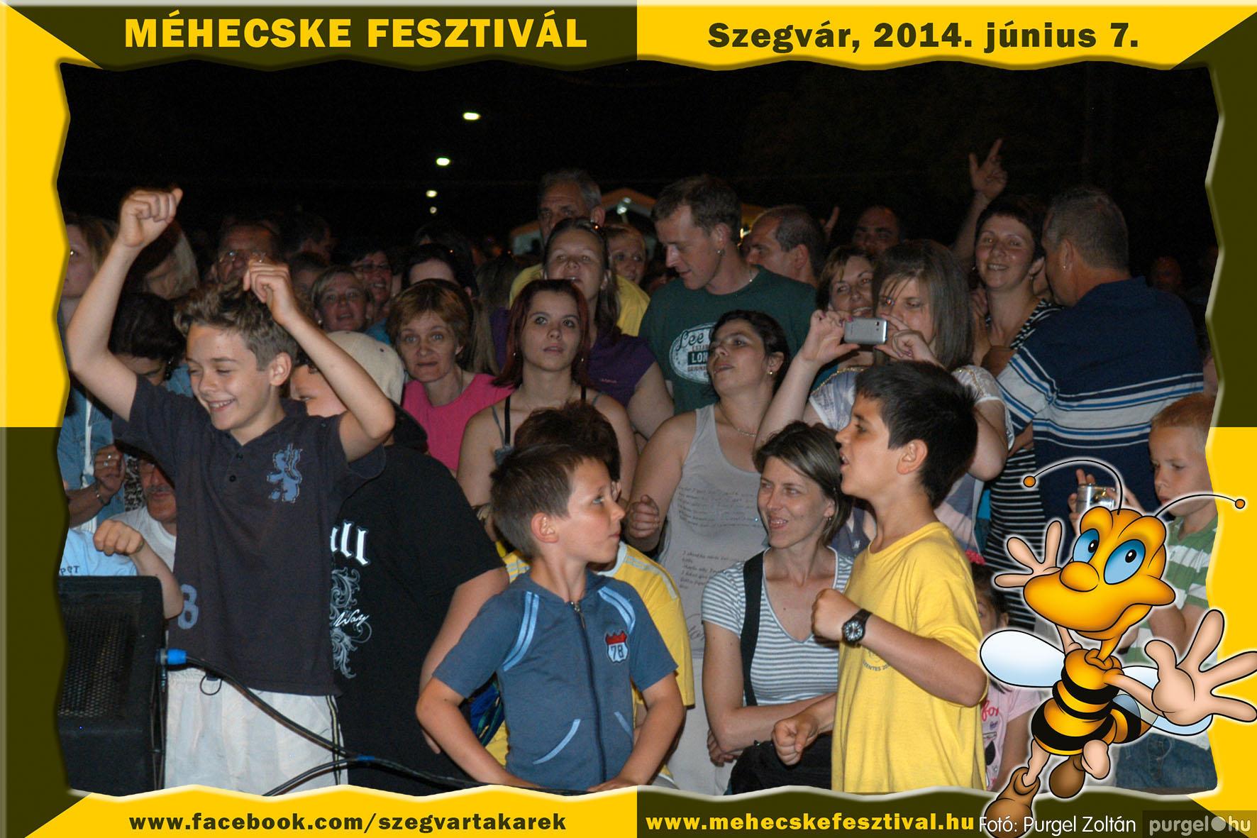2014.06.07. 465 Szegvár és Vidéke Takarékszövetkezet - Méhecske Fesztivál 2014. - Fotó:PURGEL ZOLTÁN© 466.jpg