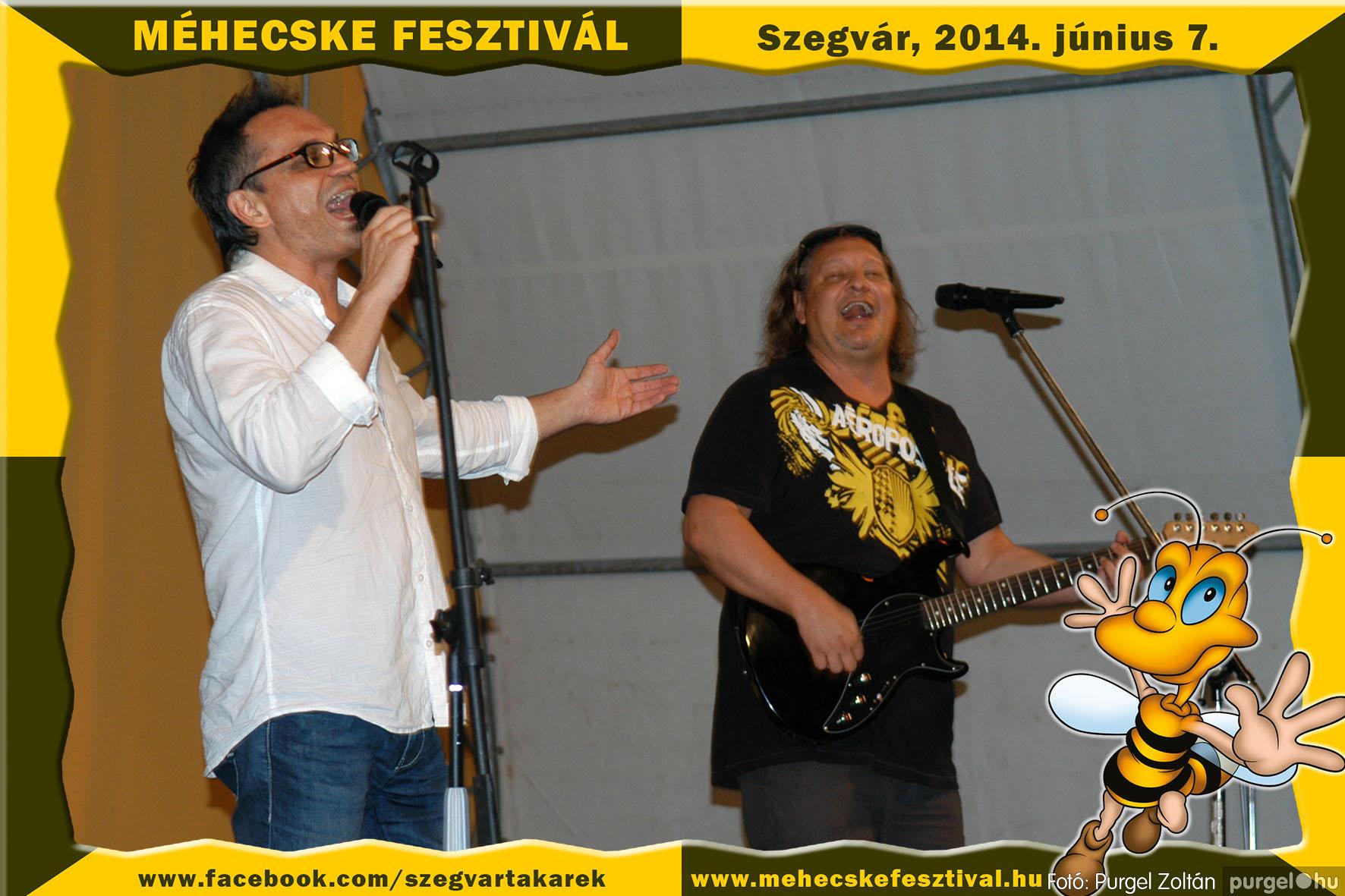 2014.06.07. 457 Szegvár és Vidéke Takarékszövetkezet - Méhecske Fesztivál 2014. - Fotó:PURGEL ZOLTÁN© 458.jpg