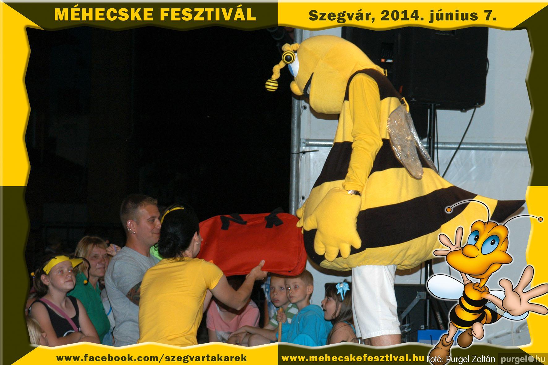 2014.06.07. 449 Szegvár és Vidéke Takarékszövetkezet - Méhecske Fesztivál 2014. - Fotó:PURGEL ZOLTÁN© 450.jpg