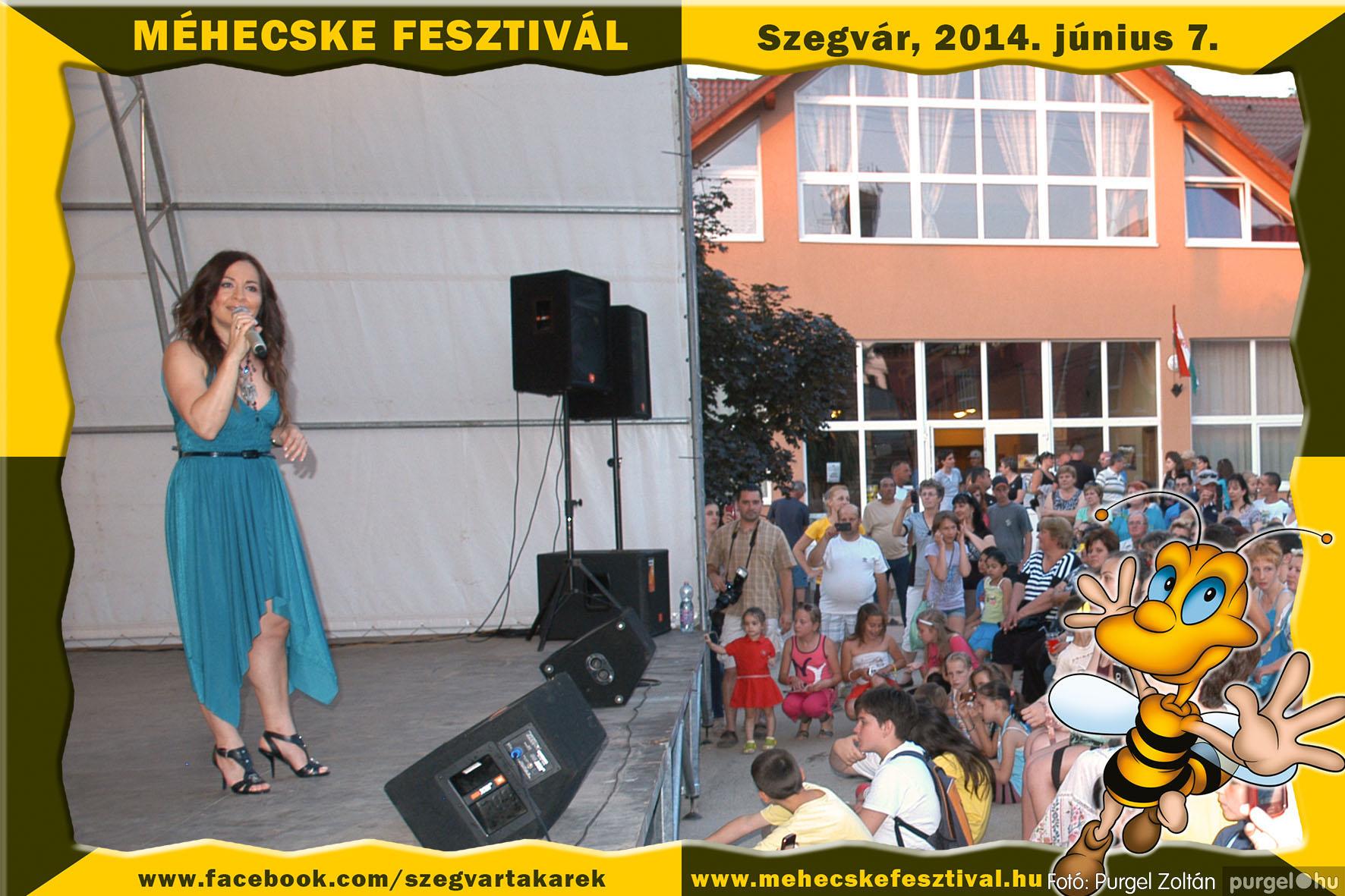 2014.06.07. 428 Szegvár és Vidéke Takarékszövetkezet - Méhecske Fesztivál 2014. - Fotó:PURGEL ZOLTÁN© 429.jpg