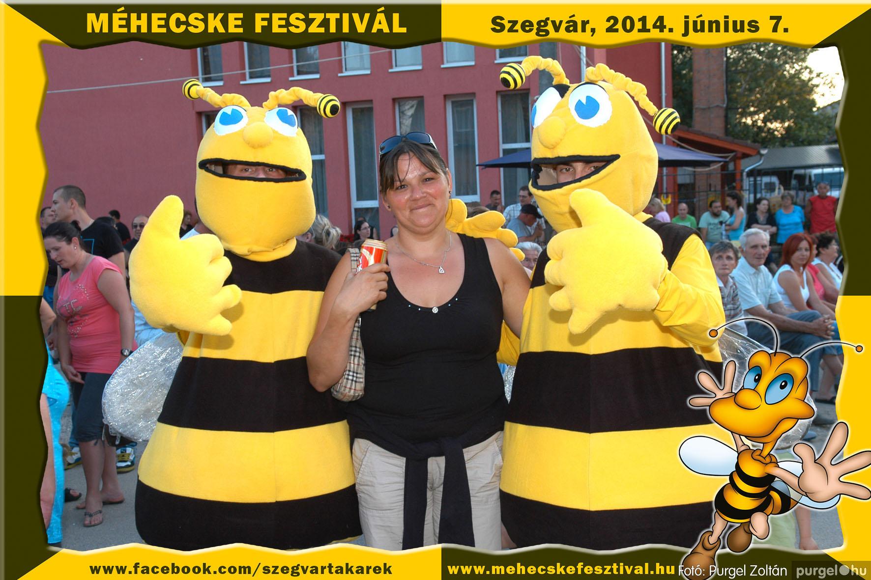 2014.06.07. 420 Szegvár és Vidéke Takarékszövetkezet - Méhecske Fesztivál 2014. - Fotó:PURGEL ZOLTÁN© 421.jpg