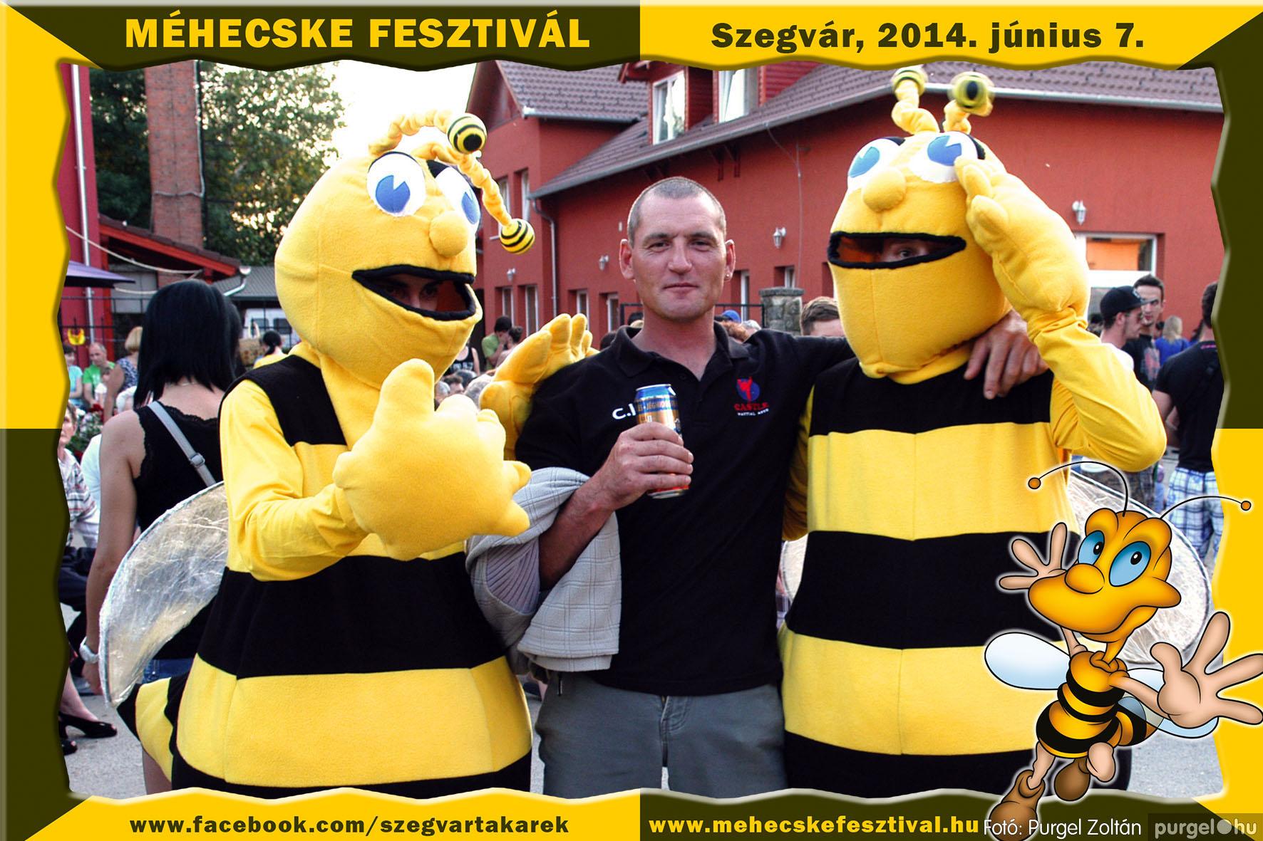 2014.06.07. 419 Szegvár és Vidéke Takarékszövetkezet - Méhecske Fesztivál 2014. - Fotó:PURGEL ZOLTÁN© 420.jpg