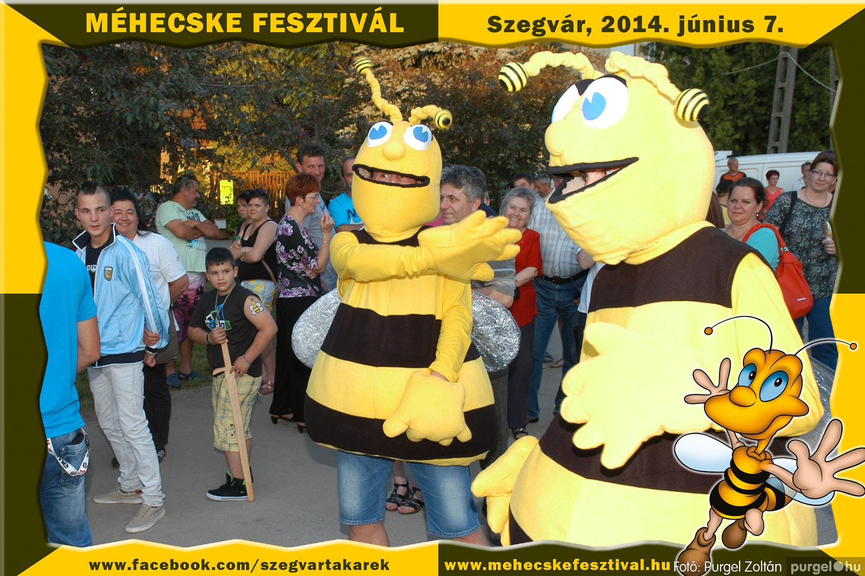 2014.06.07. 393 Szegvár és Vidéke Takarékszövetkezet - Méhecske Fesztivál 2014. - Fotó:PURGEL ZOLTÁN© 394.jpg