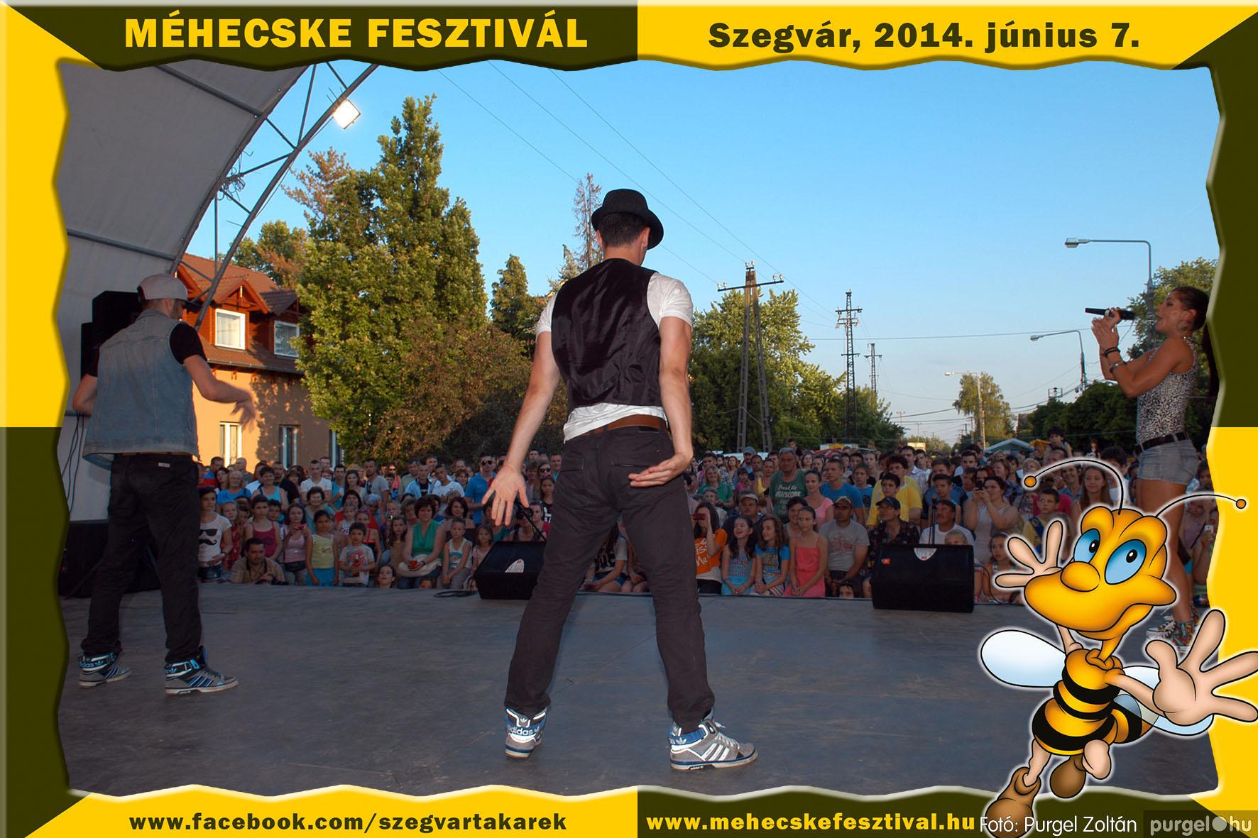 2014.06.07. 377 Szegvár és Vidéke Takarékszövetkezet - Méhecske Fesztivál 2014. - Fotó:PURGEL ZOLTÁN© 378.jpg