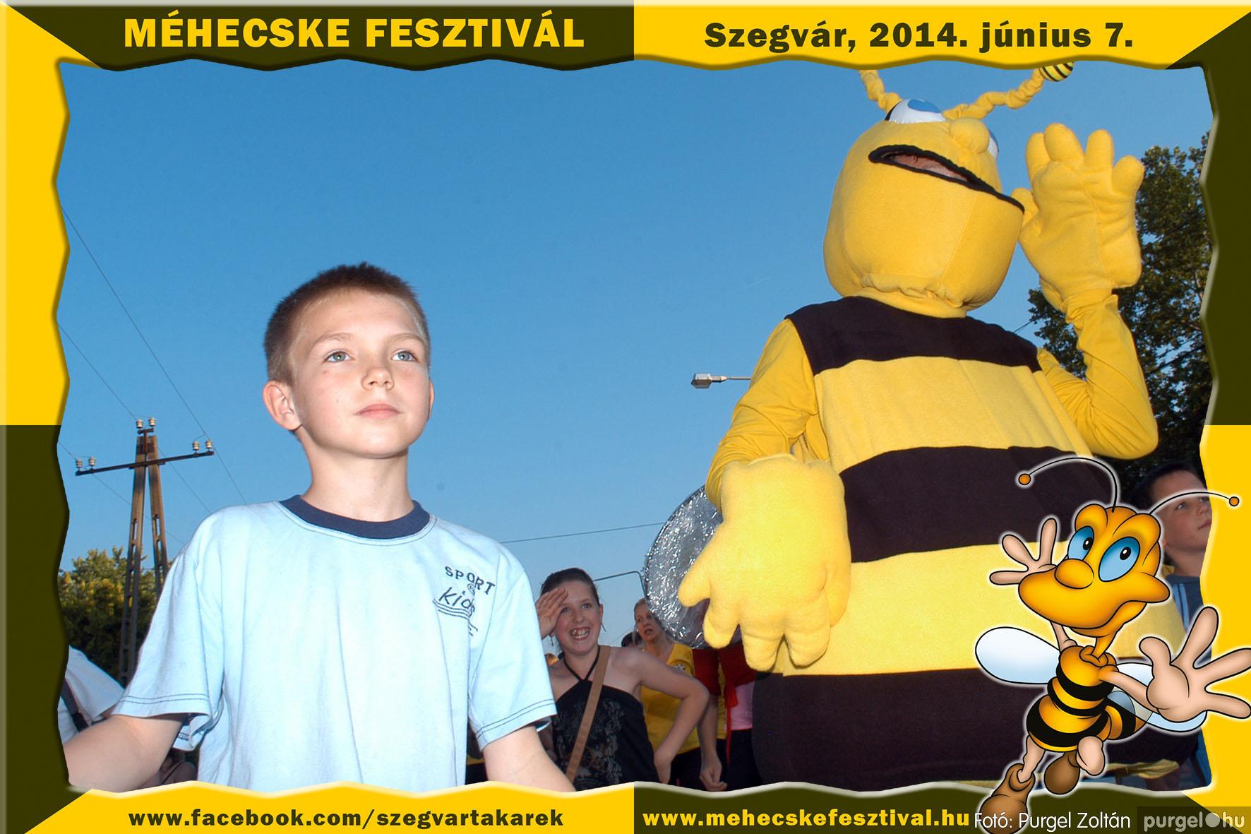 2014.06.07. 367 Szegvár és Vidéke Takarékszövetkezet - Méhecske Fesztivál 2014. - Fotó:PURGEL ZOLTÁN© 368.jpg