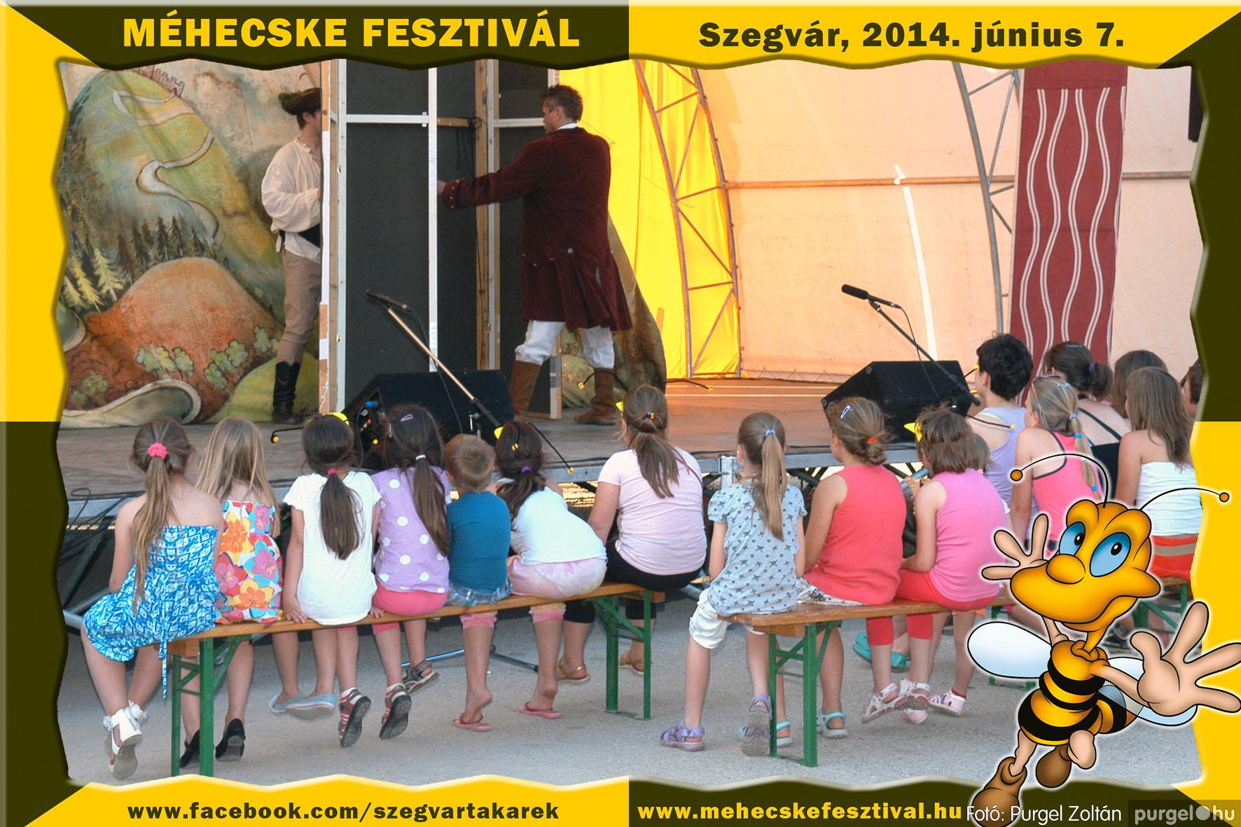 2014.06.07. 339 Szegvár és Vidéke Takarékszövetkezet - Méhecske Fesztivál 2014. - Fotó:PURGEL ZOLTÁN© 340.jpg