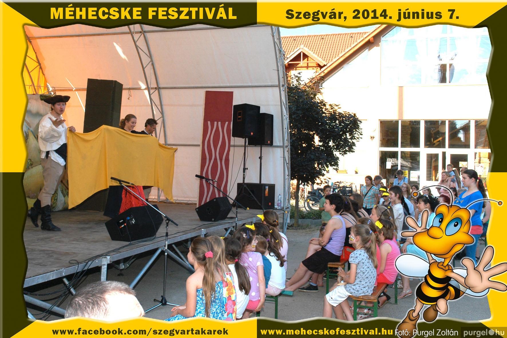 2014.06.07. 338 Szegvár és Vidéke Takarékszövetkezet - Méhecske Fesztivál 2014. - Fotó:PURGEL ZOLTÁN© 339.jpg