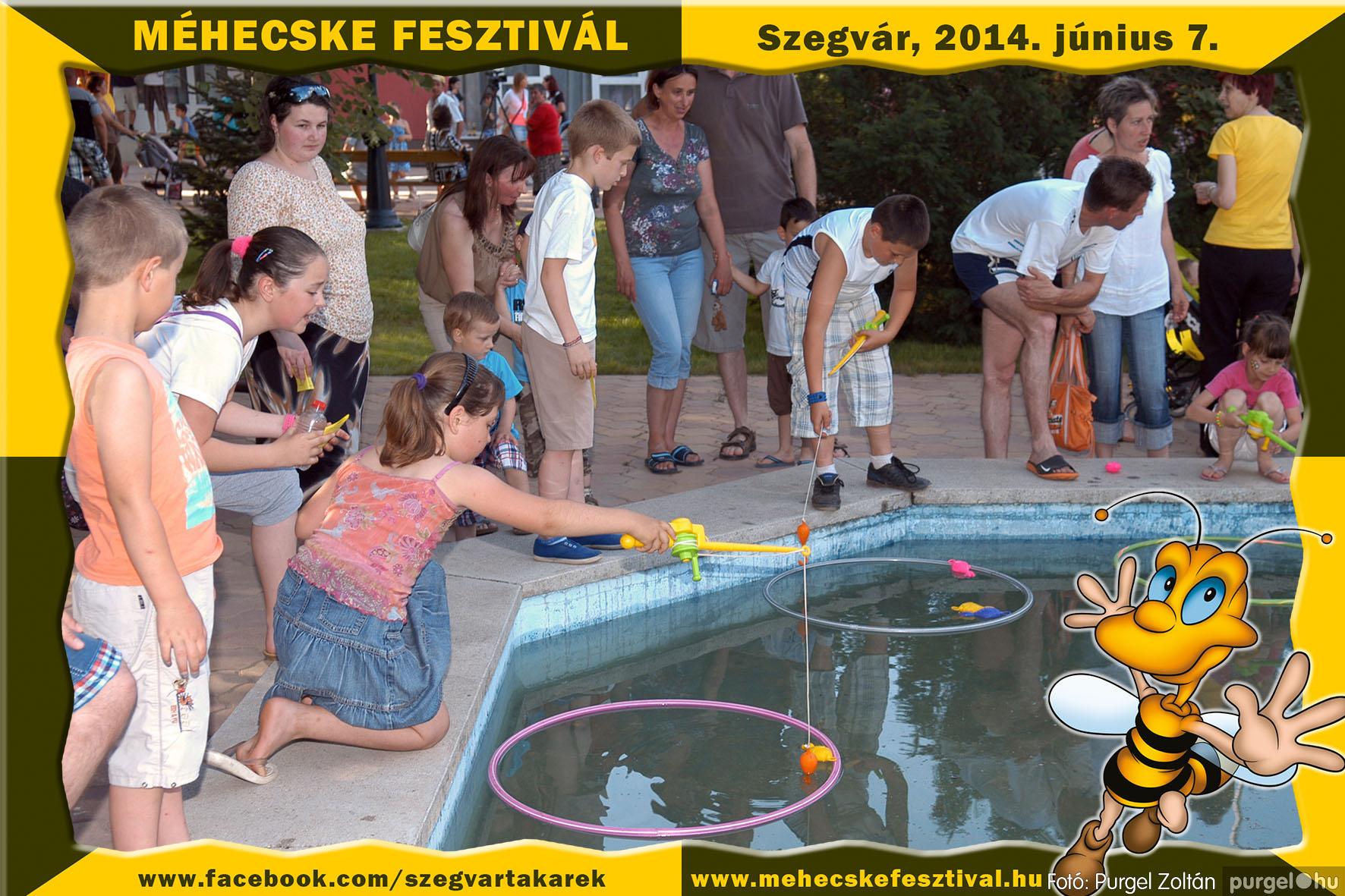 2014.06.07. 323 Szegvár és Vidéke Takarékszövetkezet - Méhecske Fesztivál 2014. - Fotó:PURGEL ZOLTÁN© 324.jpg