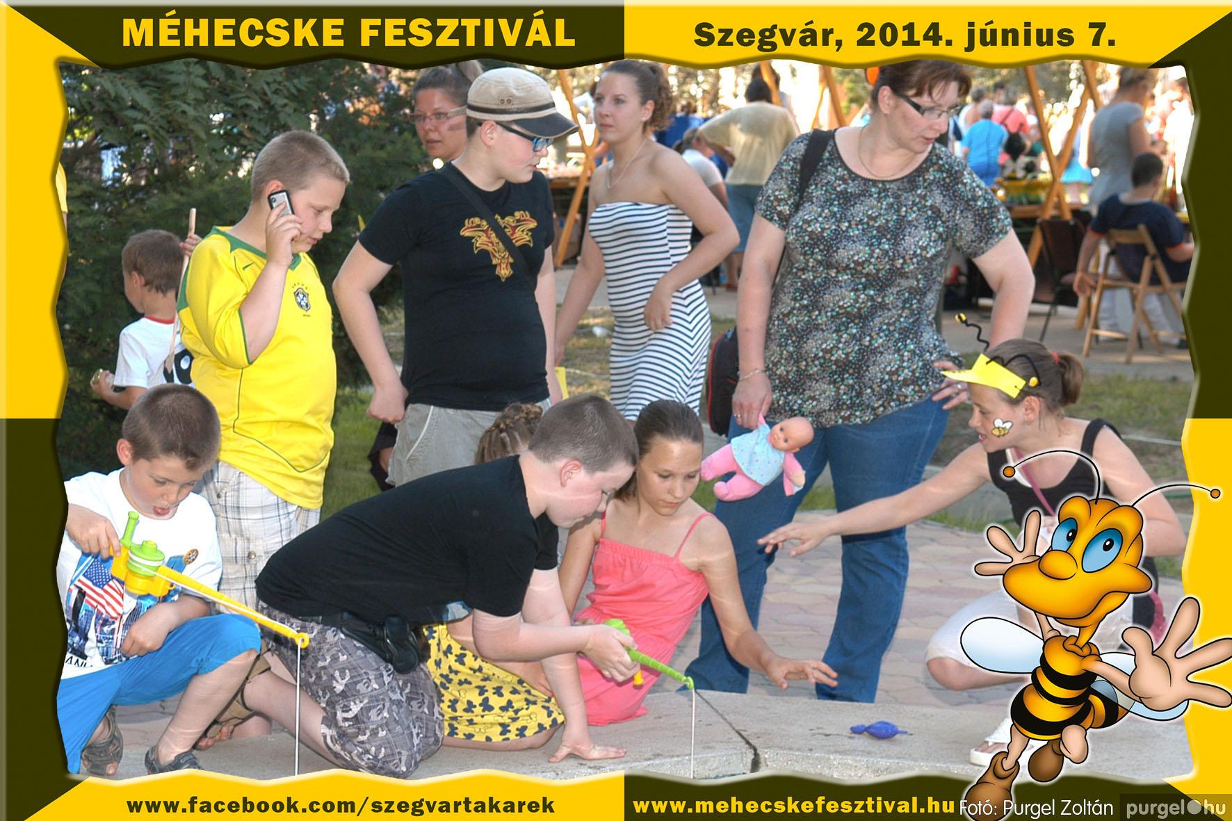 2014.06.07. 319 Szegvár és Vidéke Takarékszövetkezet - Méhecske Fesztivál 2014. - Fotó:PURGEL ZOLTÁN© 320.jpg